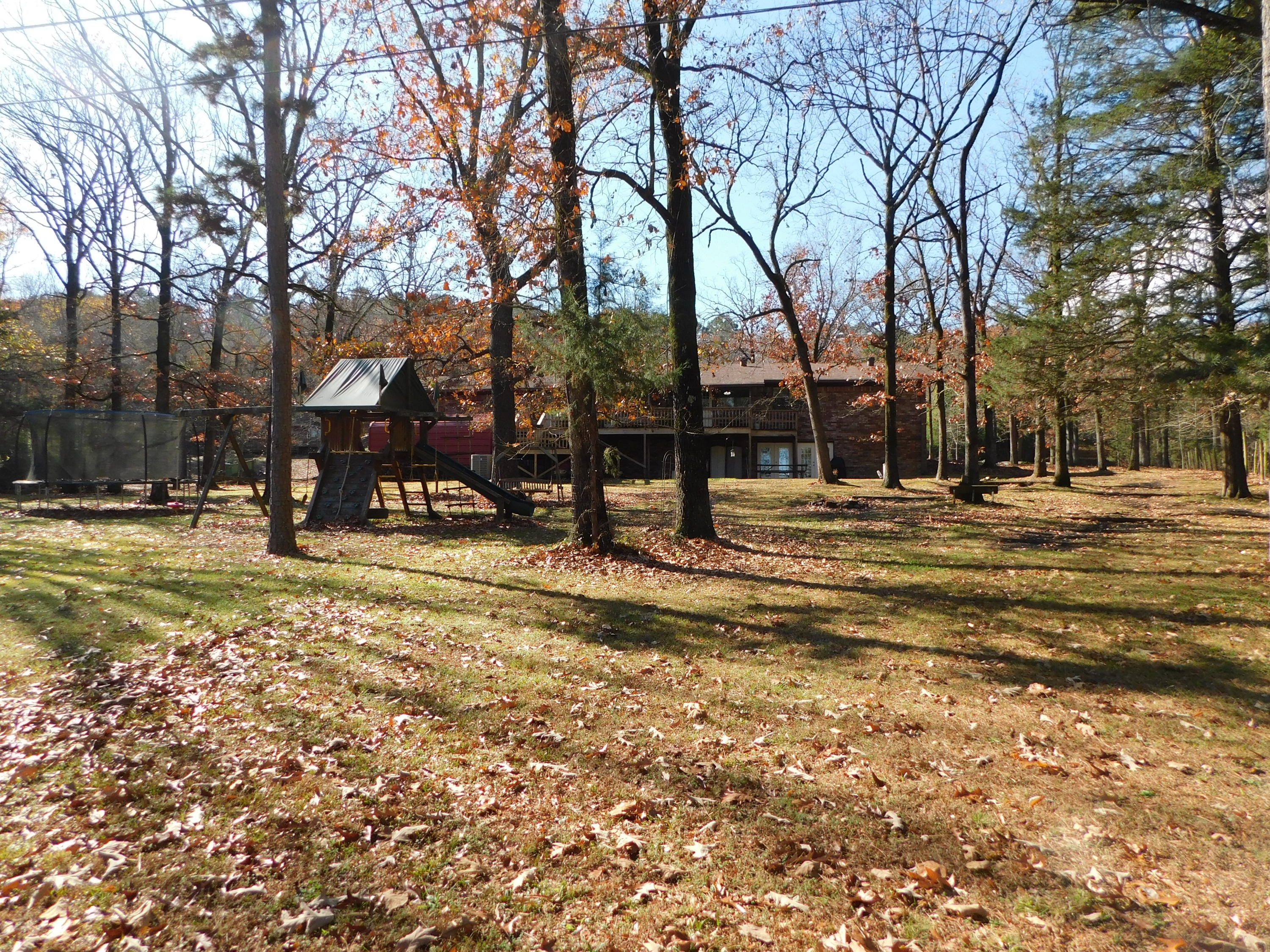 Large photo 31 of home for sale at 94 Gum Lane, Russellville, AR