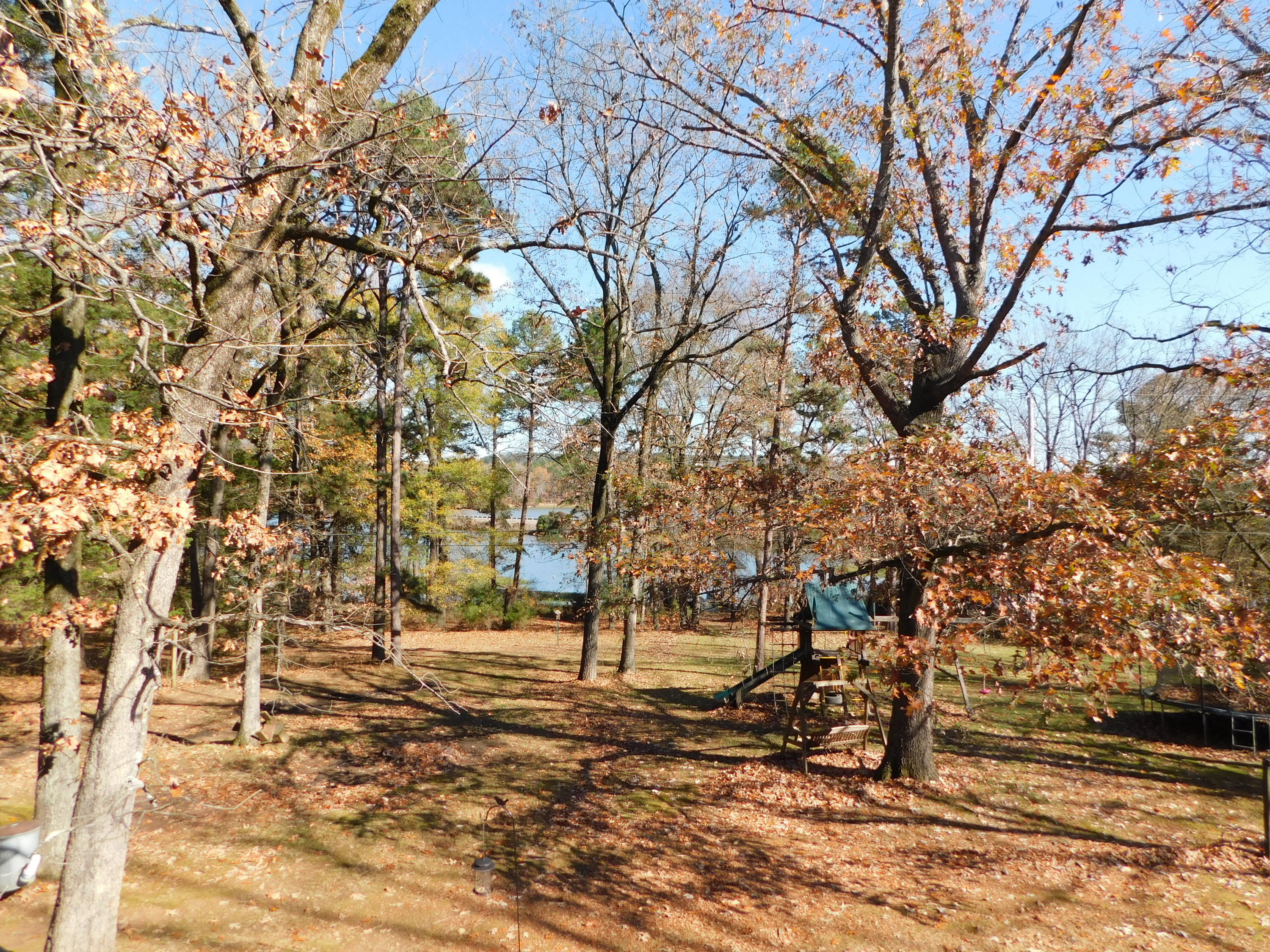 Large photo 32 of home for sale at 94 Gum Lane, Russellville, AR