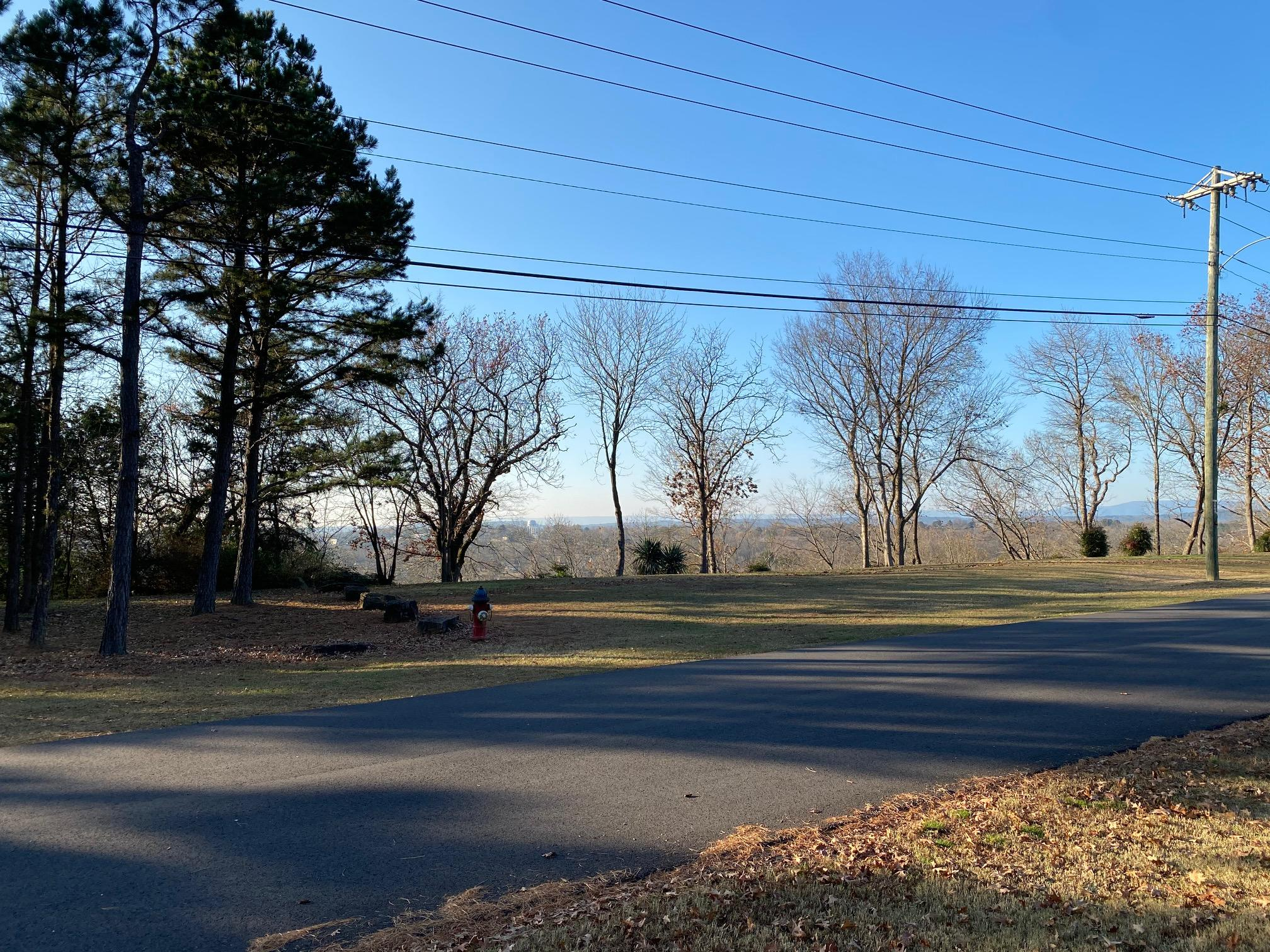 Large photo 3 of home for sale at 445 Grandview Avenue, Clarksville, AR