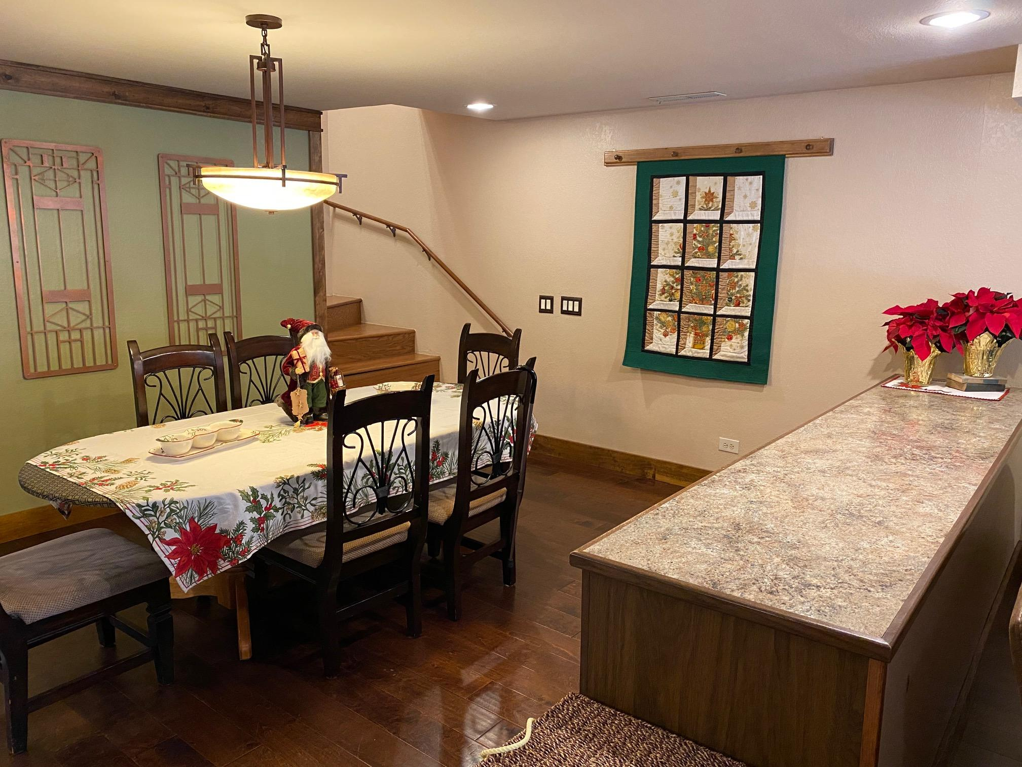 Large photo 27 of home for sale at 445 Grandview Avenue, Clarksville, AR