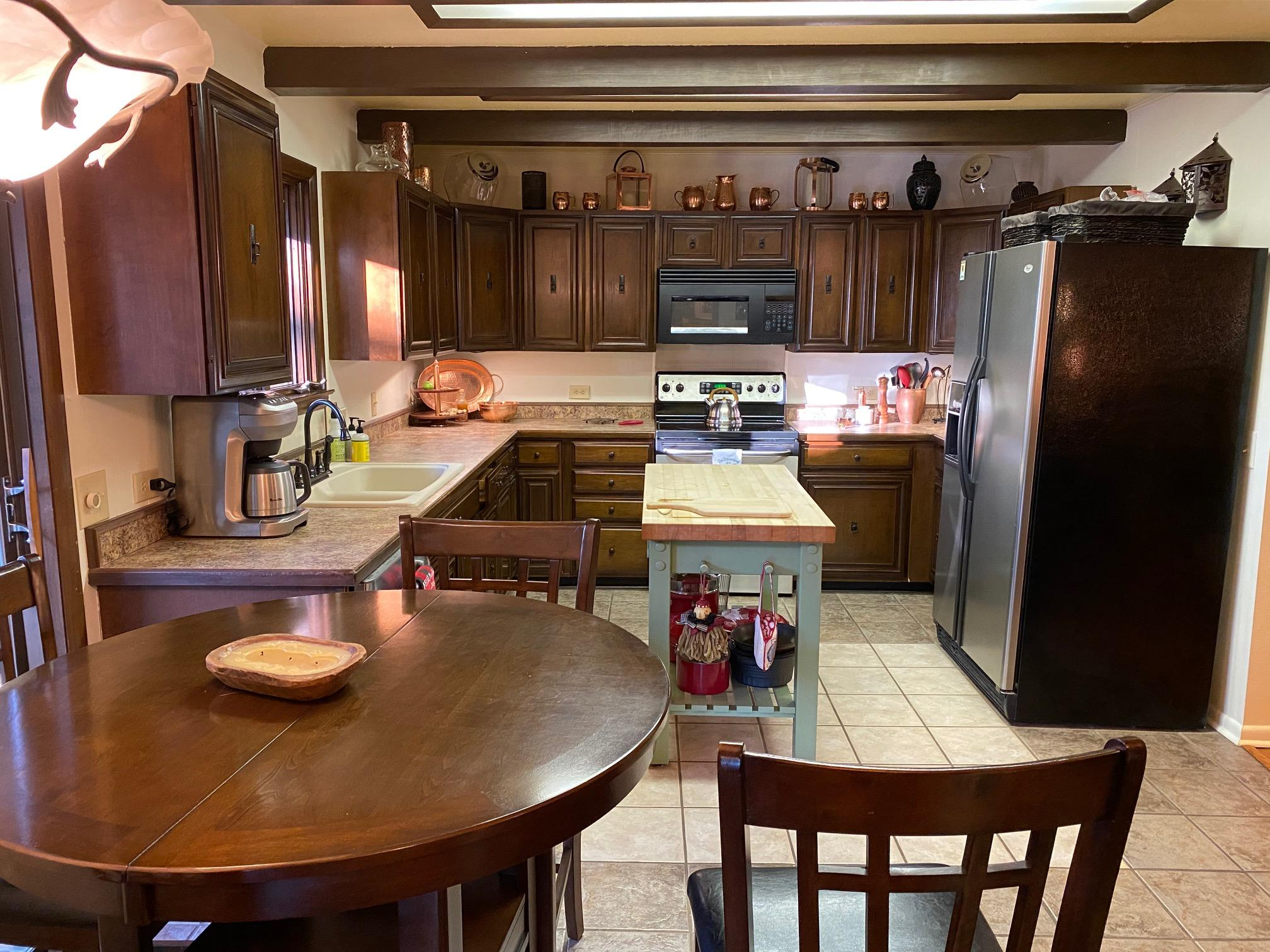 Large photo 52 of home for sale at 445 Grandview Avenue, Clarksville, AR