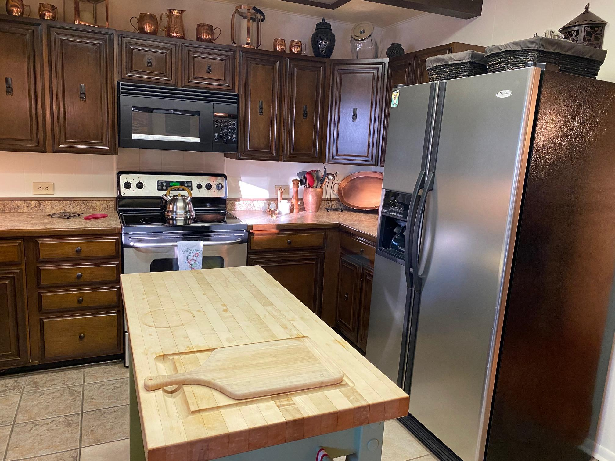 Large photo 56 of home for sale at 445 Grandview Avenue, Clarksville, AR
