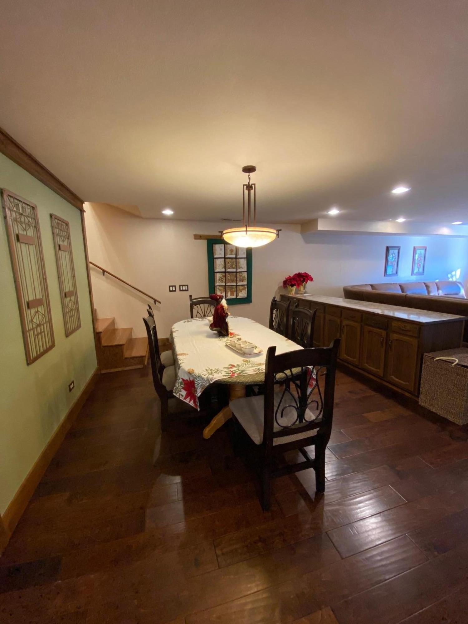 Large photo 45 of home for sale at 445 Grandview Avenue, Clarksville, AR