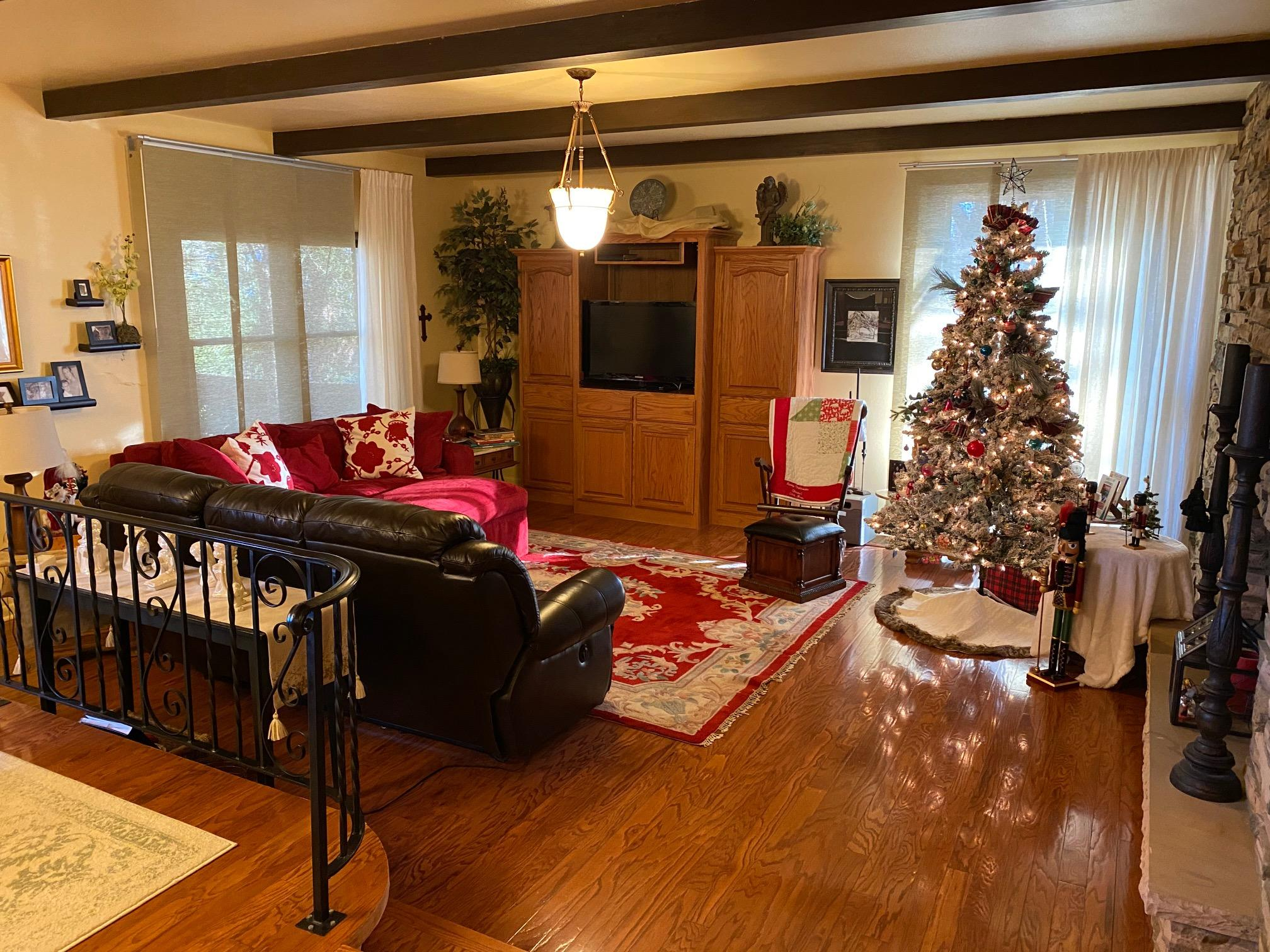 Large photo 66 of home for sale at 445 Grandview Avenue, Clarksville, AR