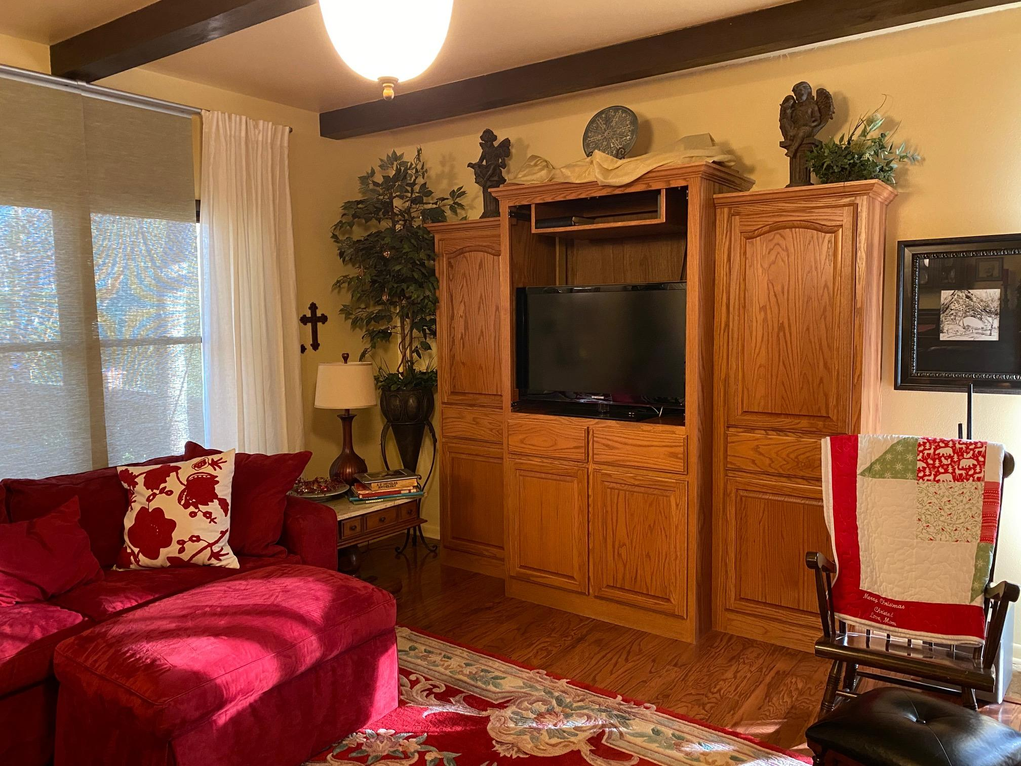 Large photo 69 of home for sale at 445 Grandview Avenue, Clarksville, AR