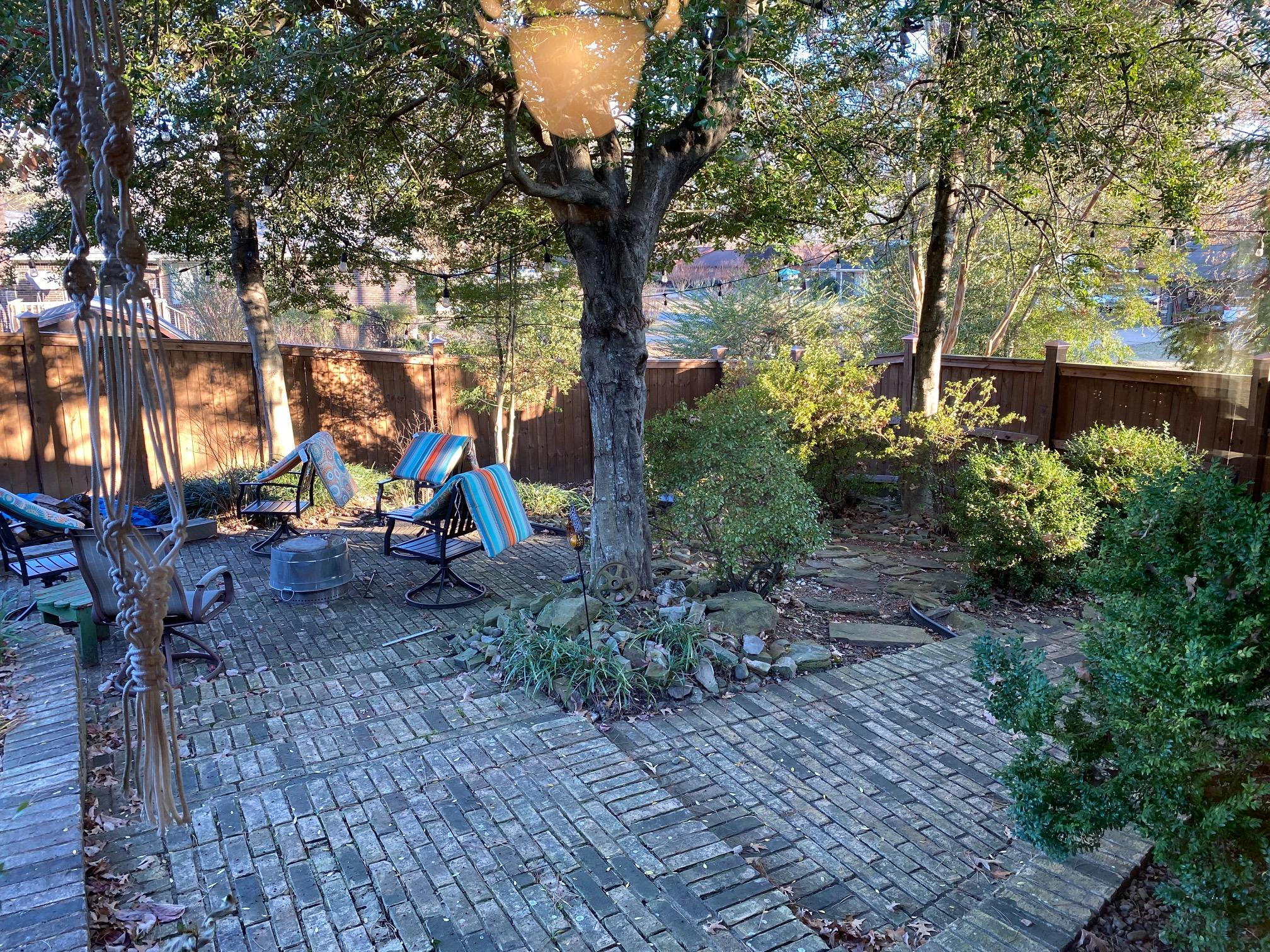 Large photo 75 of home for sale at 445 Grandview Avenue, Clarksville, AR
