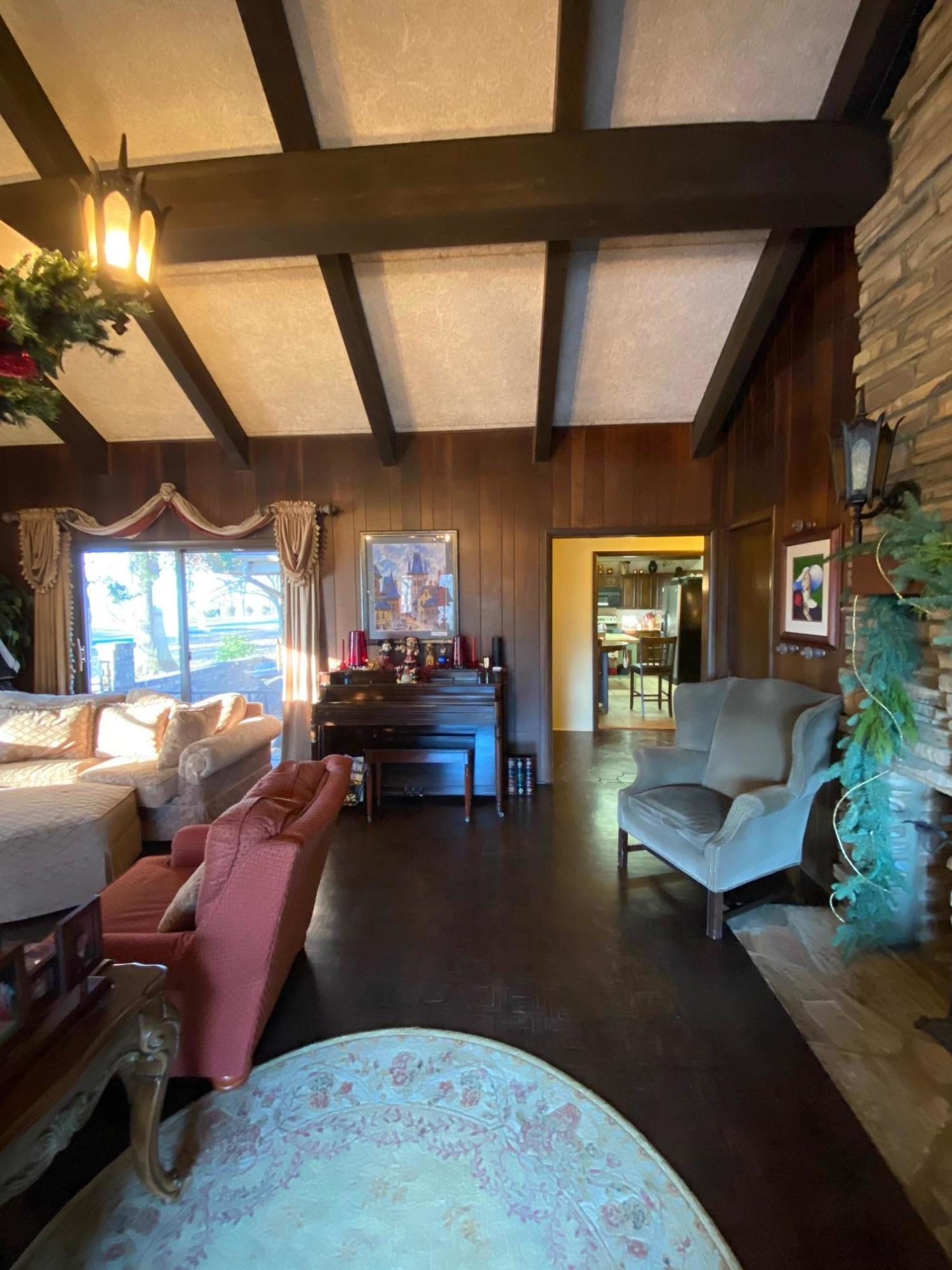 Large photo 64 of home for sale at 445 Grandview Avenue, Clarksville, AR