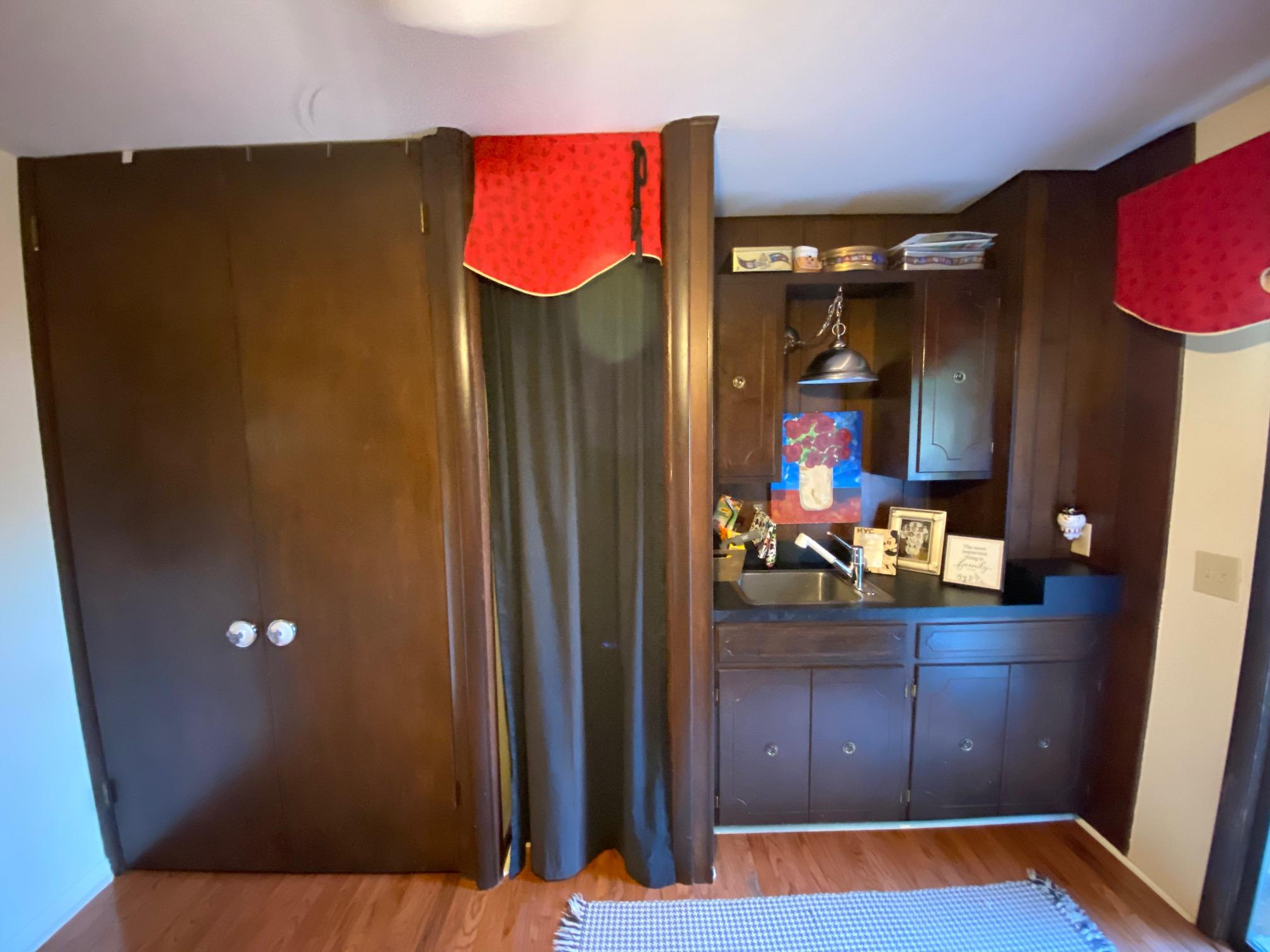 Large photo 83 of home for sale at 445 Grandview Avenue, Clarksville, AR