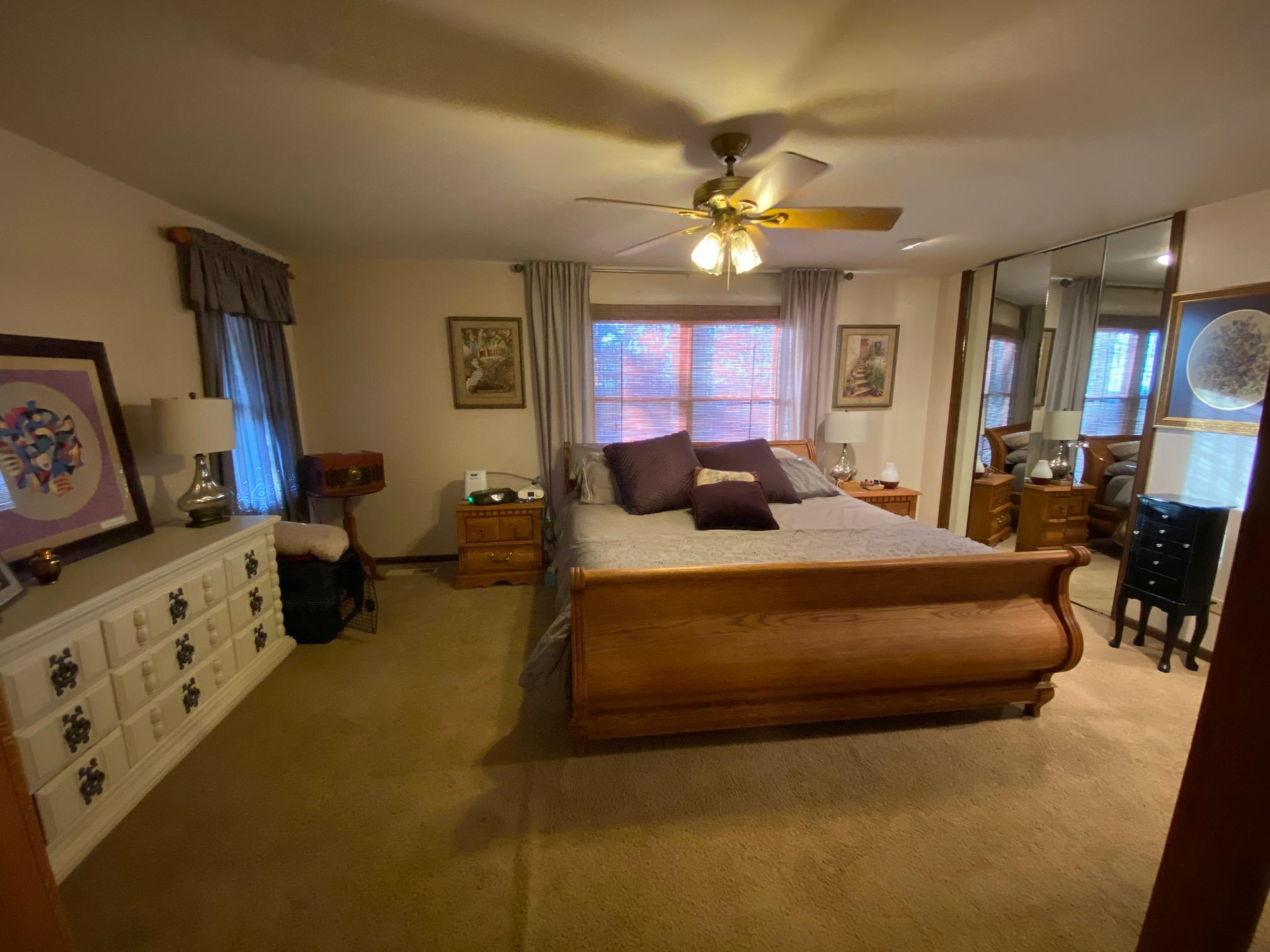 Large photo 91 of home for sale at 445 Grandview Avenue, Clarksville, AR