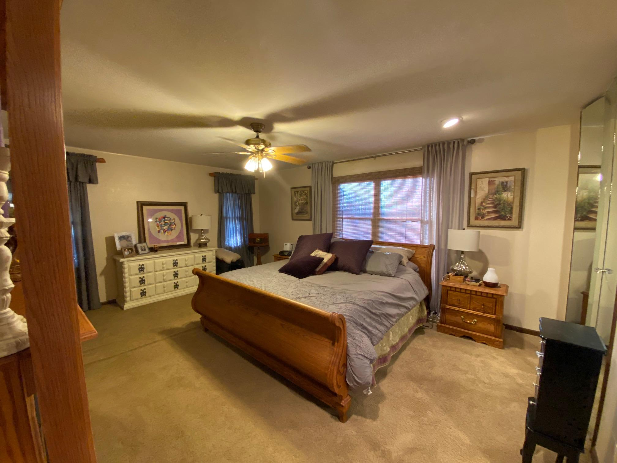 Large photo 99 of home for sale at 445 Grandview Avenue, Clarksville, AR