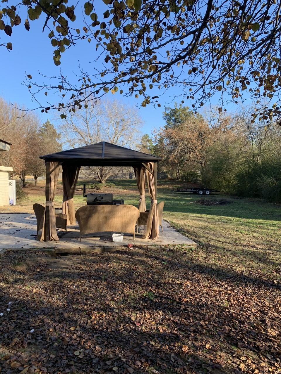 Large photo 3 of home for sale at 153 Meadow Lane, Dover, AR
