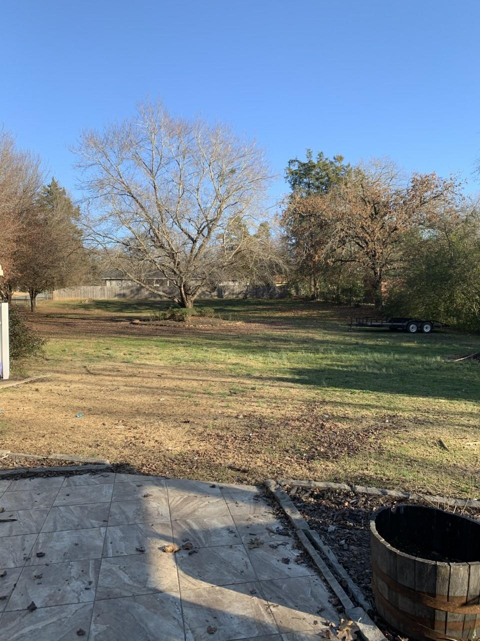 Large photo 4 of home for sale at 153 Meadow Lane, Dover, AR