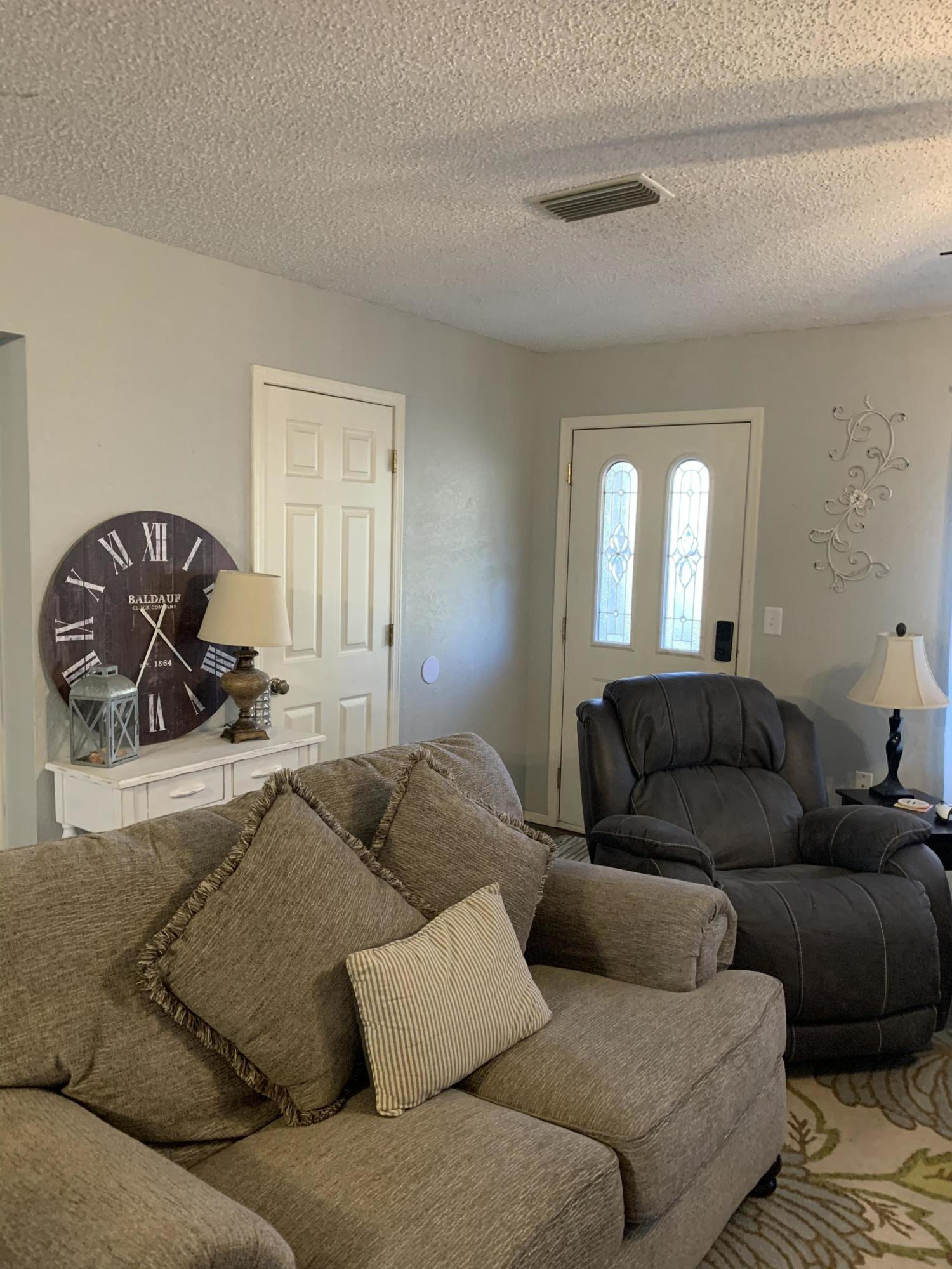 Large photo 8 of home for sale at 153 Meadow Lane, Dover, AR