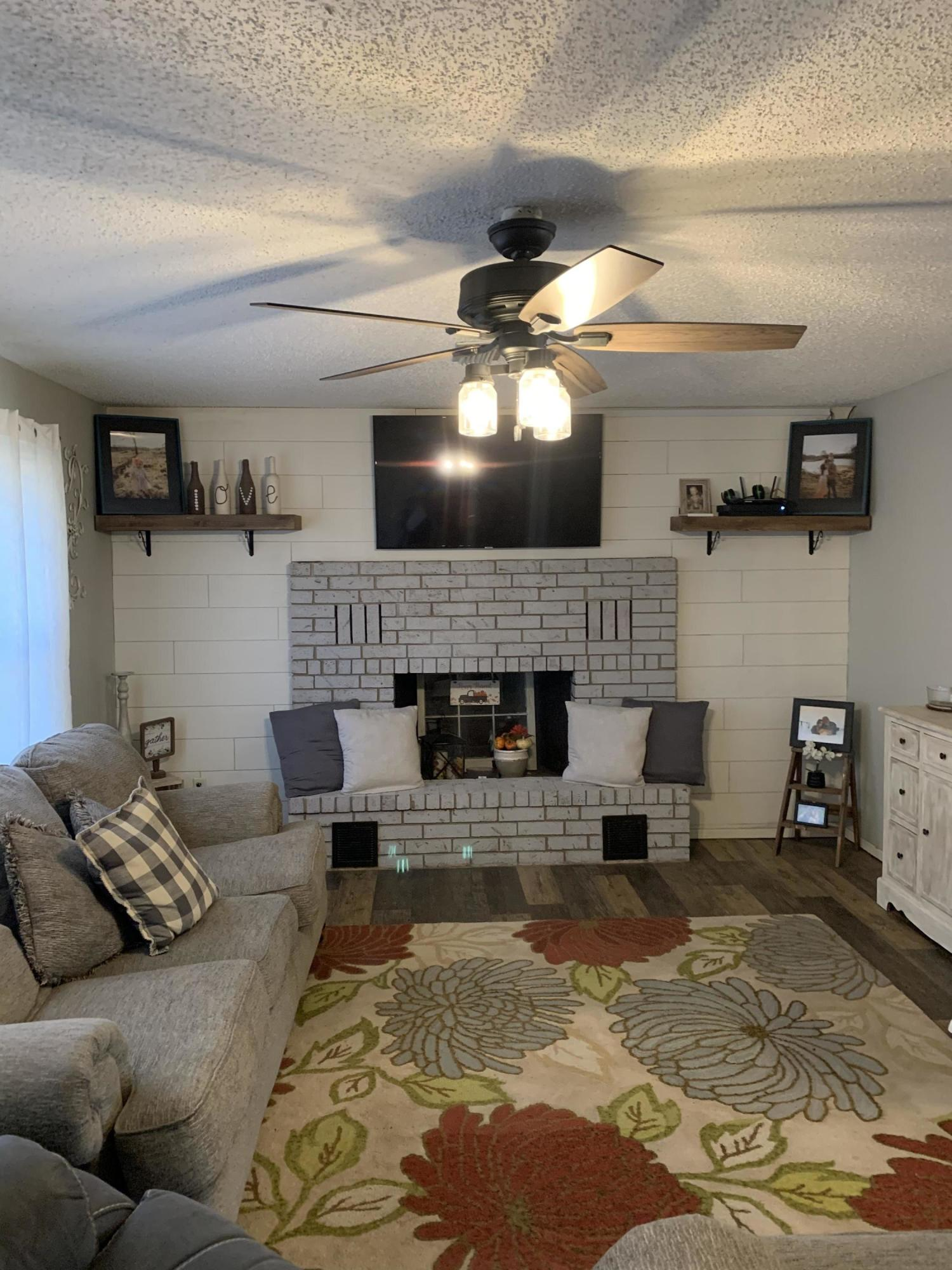 Large photo 9 of home for sale at 153 Meadow Lane, Dover, AR