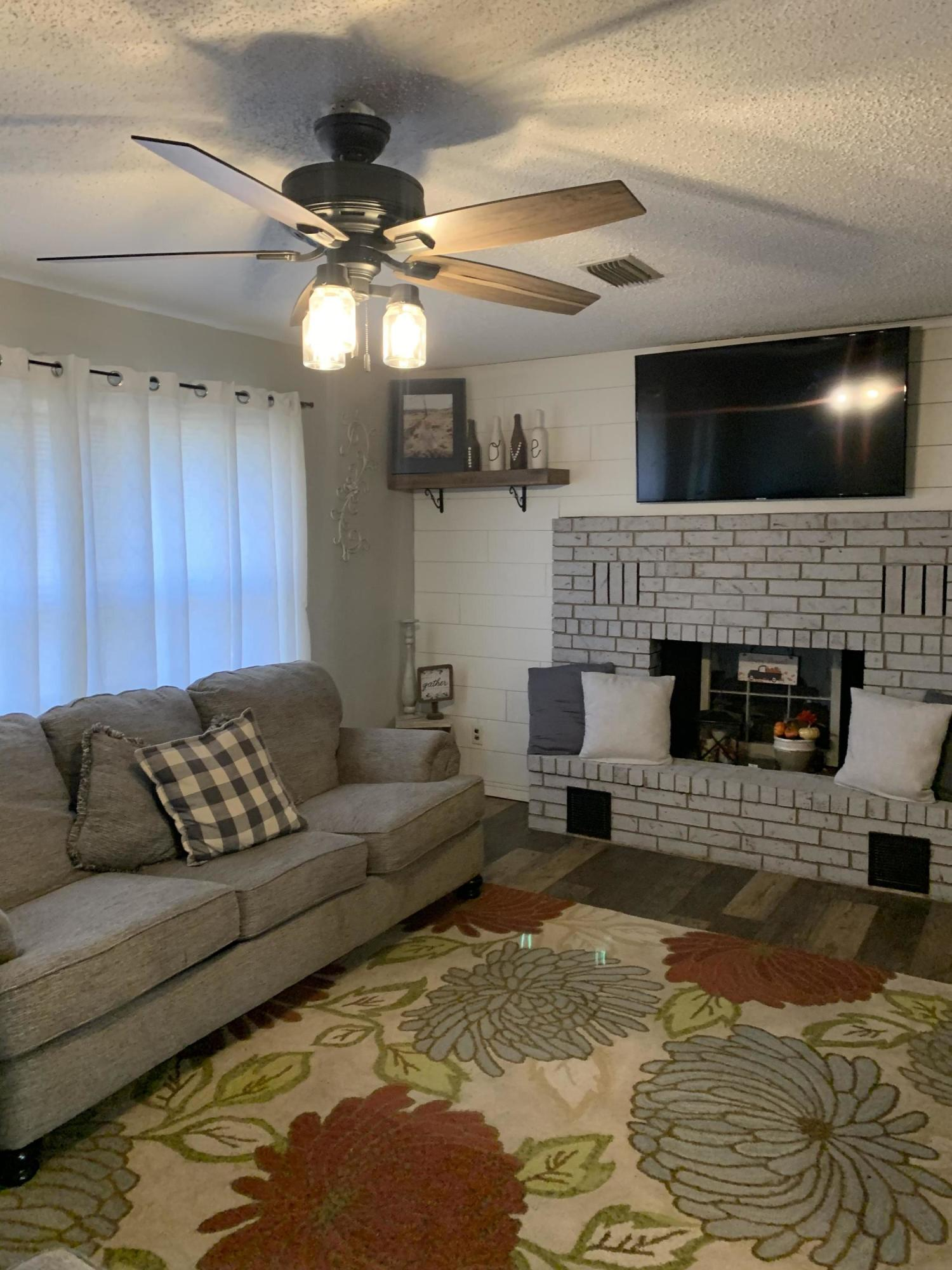 Large photo 6 of home for sale at 153 Meadow Lane, Dover, AR