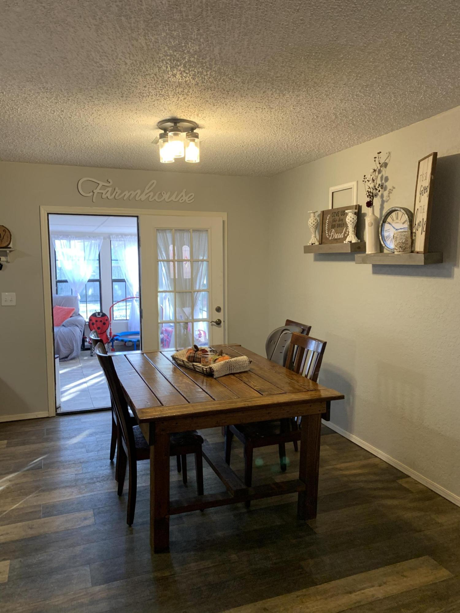 Large photo 10 of home for sale at 153 Meadow Lane, Dover, AR