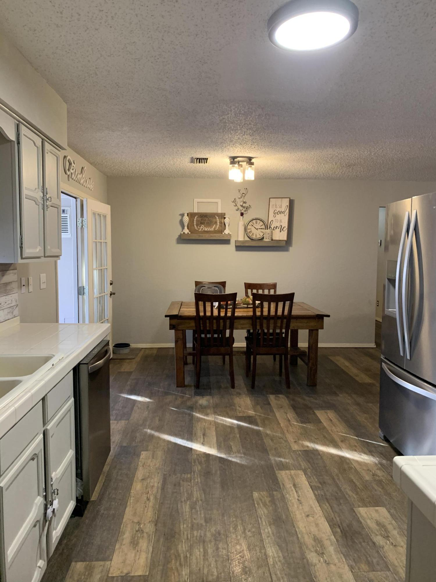 Large photo 12 of home for sale at 153 Meadow Lane, Dover, AR