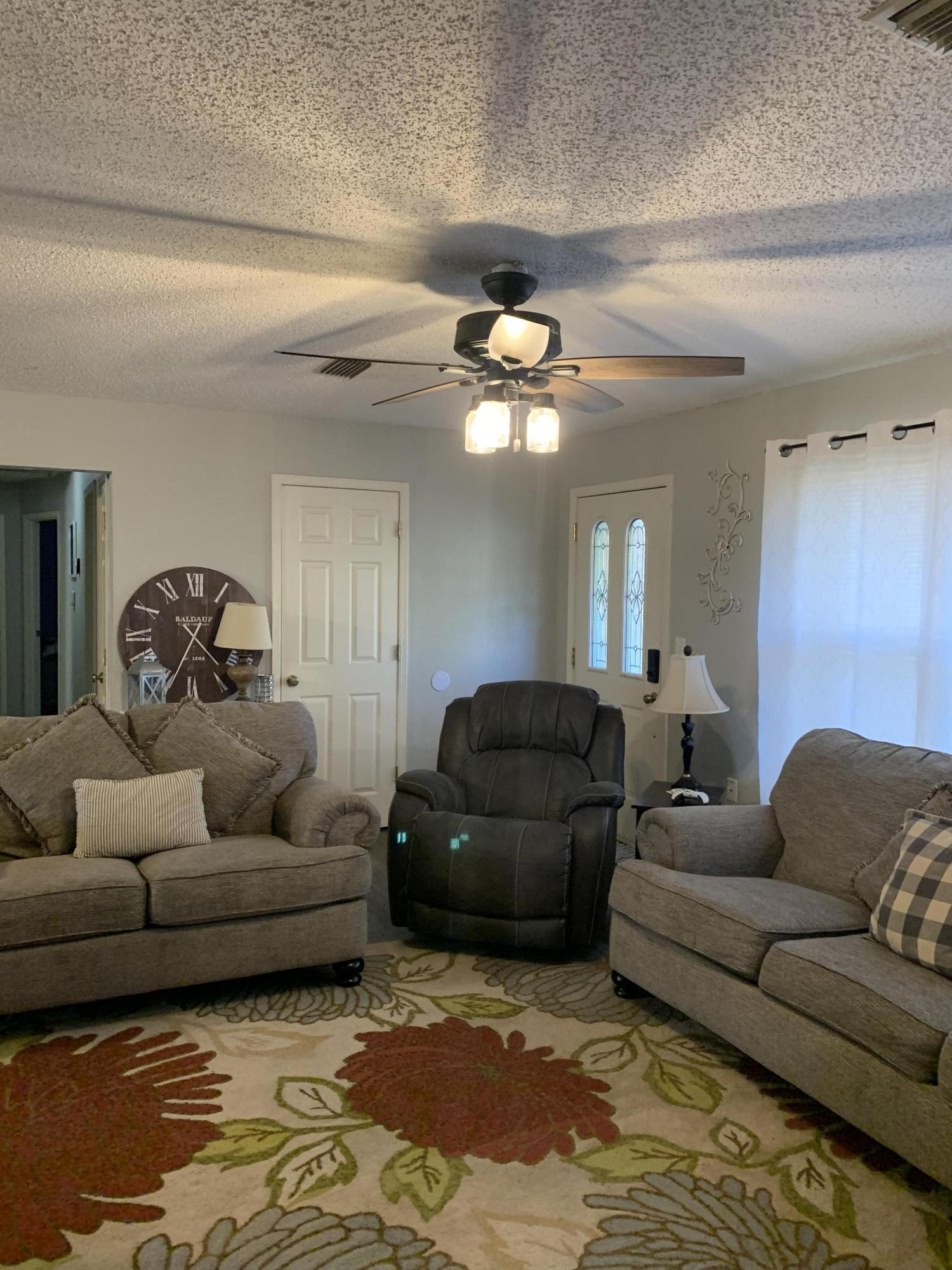 Large photo 11 of home for sale at 153 Meadow Lane, Dover, AR