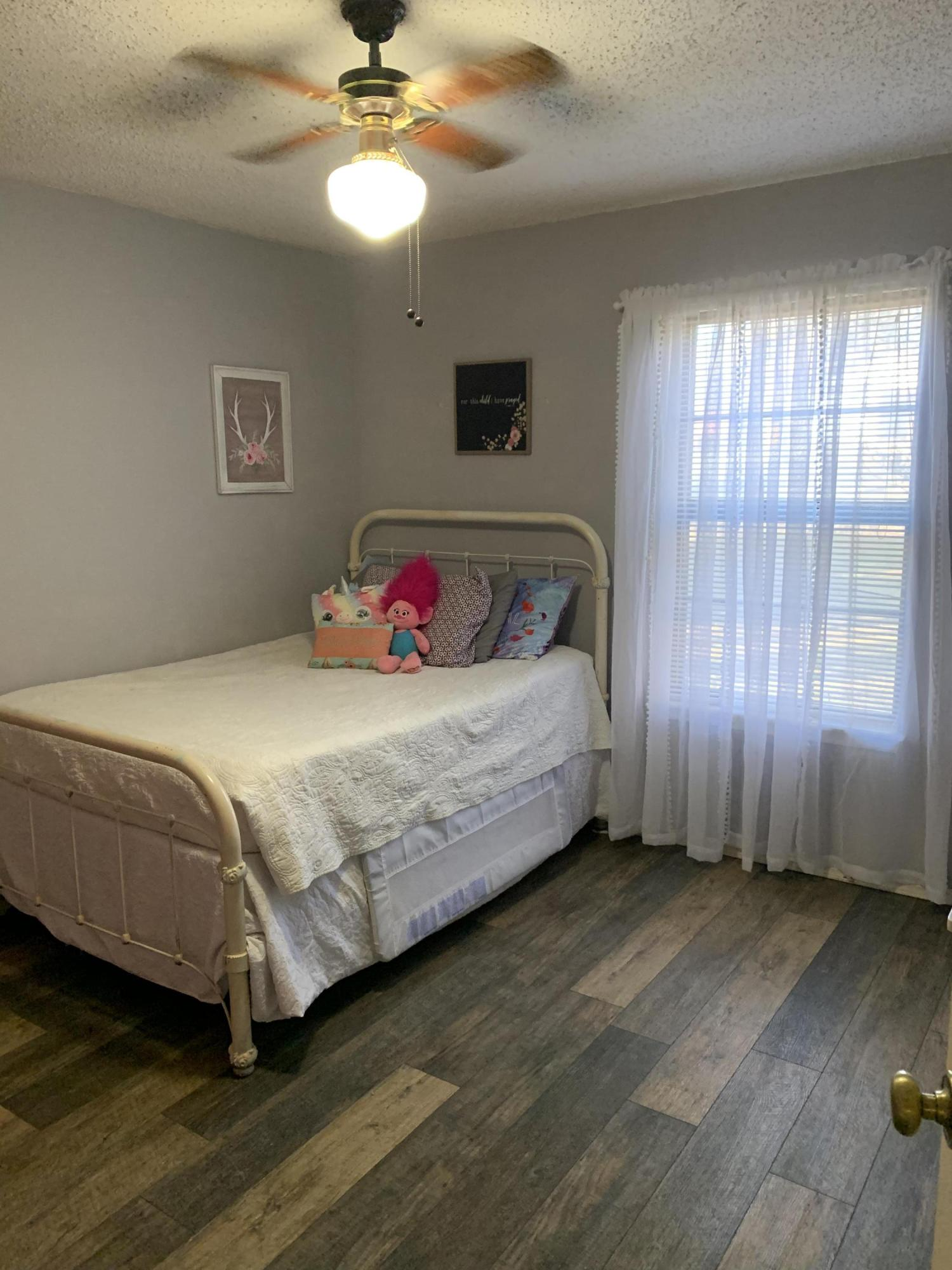 Large photo 19 of home for sale at 153 Meadow Lane, Dover, AR