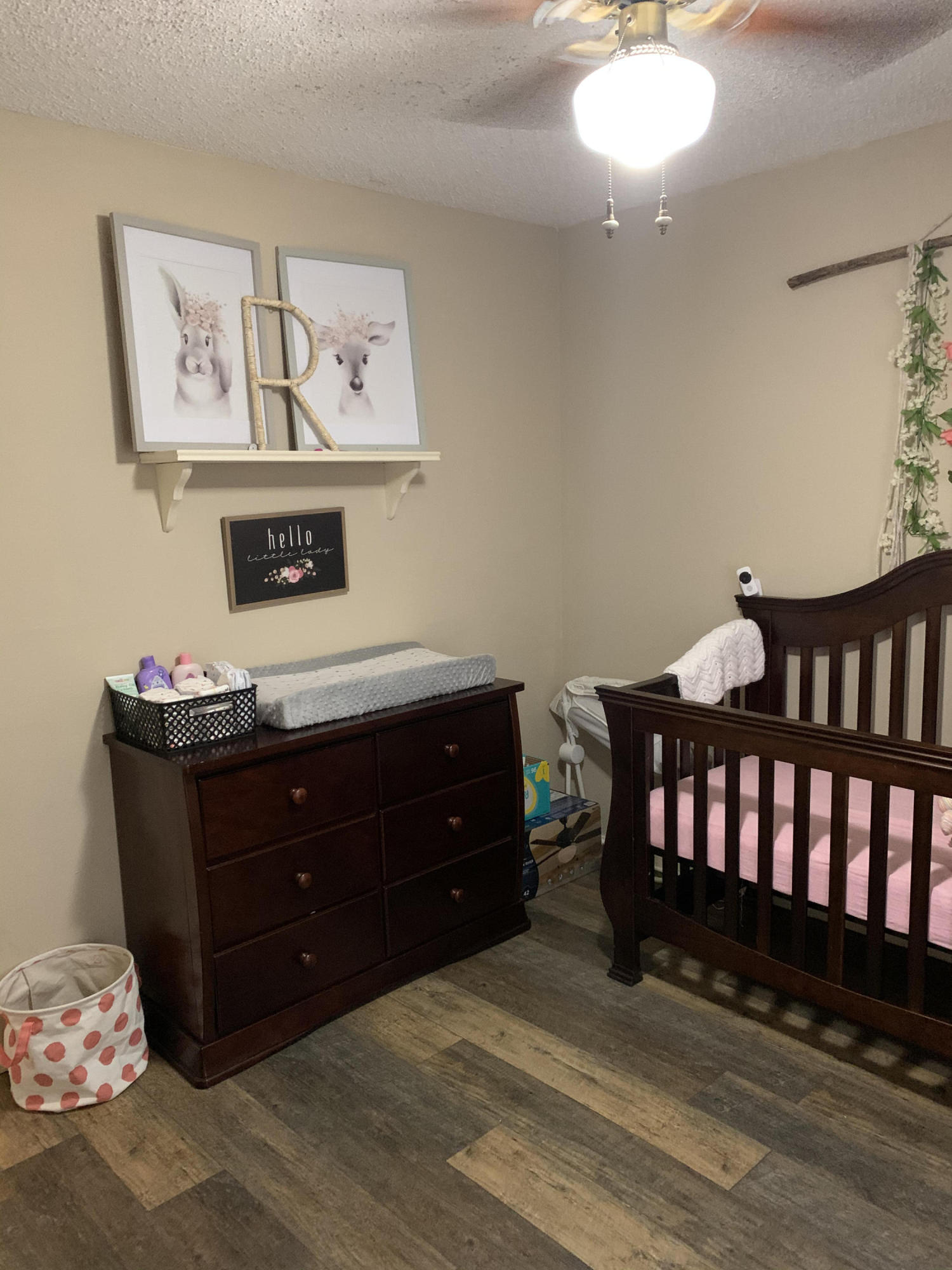 Large photo 17 of home for sale at 153 Meadow Lane, Dover, AR