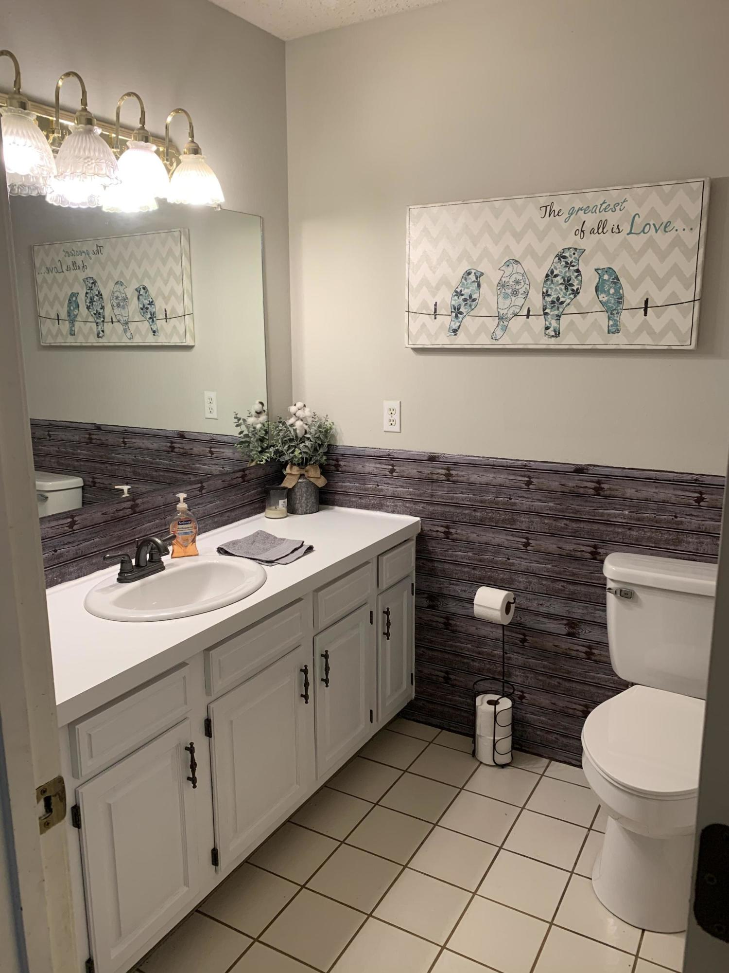 Large photo 20 of home for sale at 153 Meadow Lane, Dover, AR