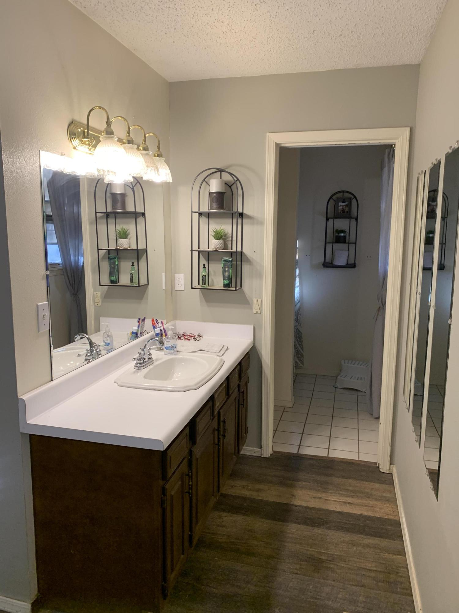 Large photo 23 of home for sale at 153 Meadow Lane, Dover, AR