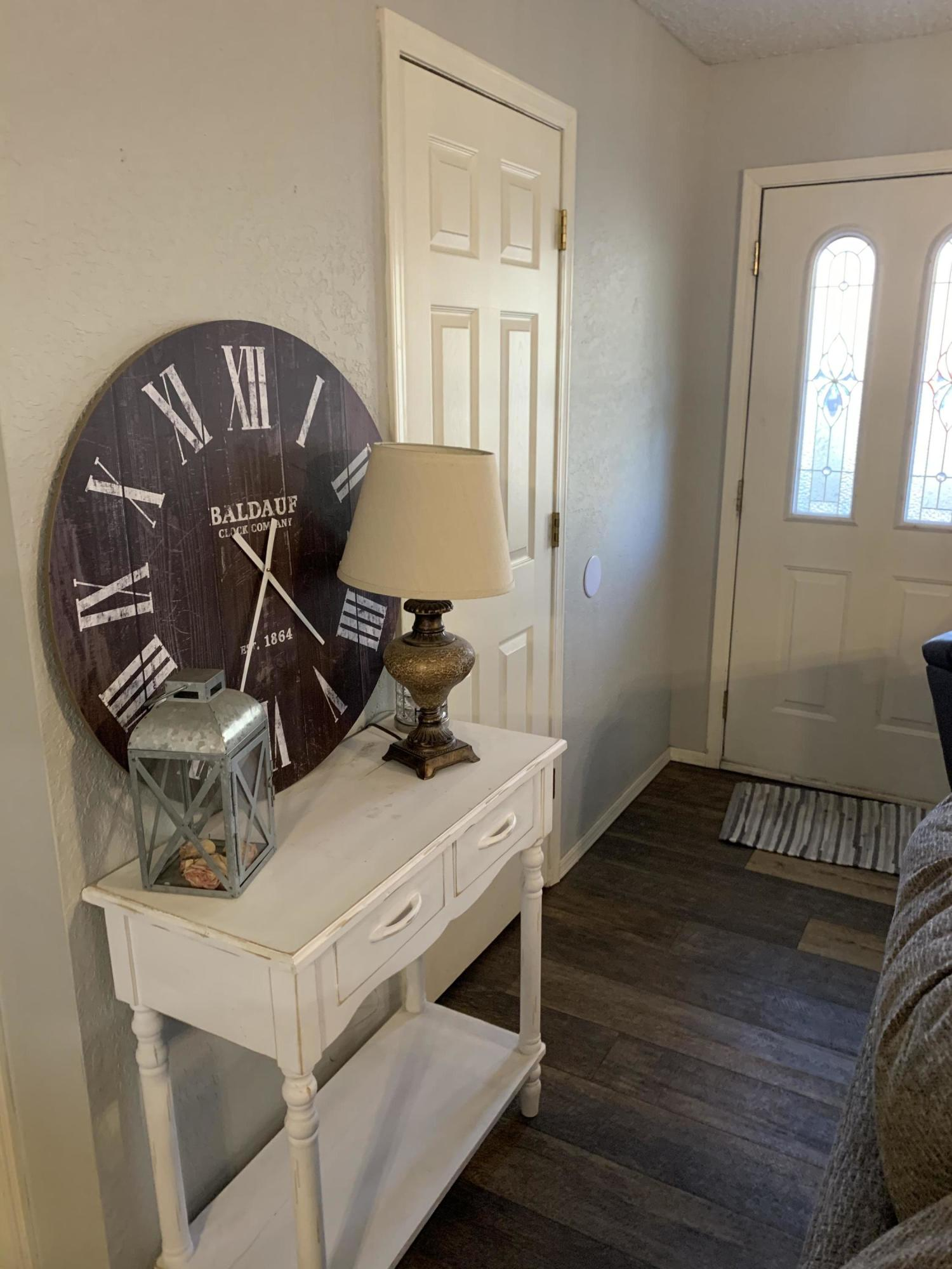 Large photo 28 of home for sale at 153 Meadow Lane, Dover, AR