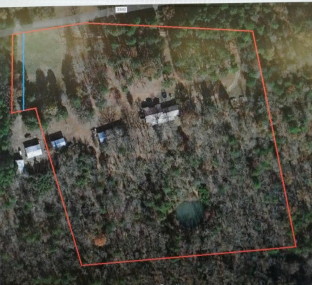 Large photo 64 of home for sale at 985 CR 3380 , Clarksville, AR