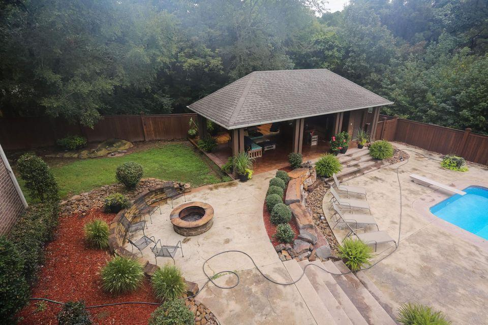 Large photo 3 of home for sale at 105 Skyridge Road, Russellville, AR
