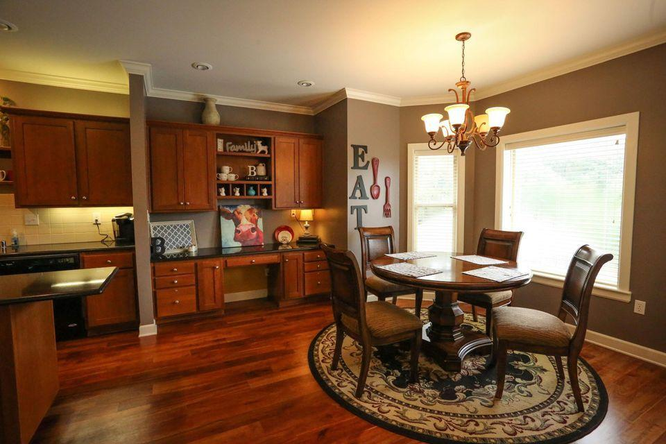 Large photo 6 of home for sale at 105 Skyridge Road, Russellville, AR