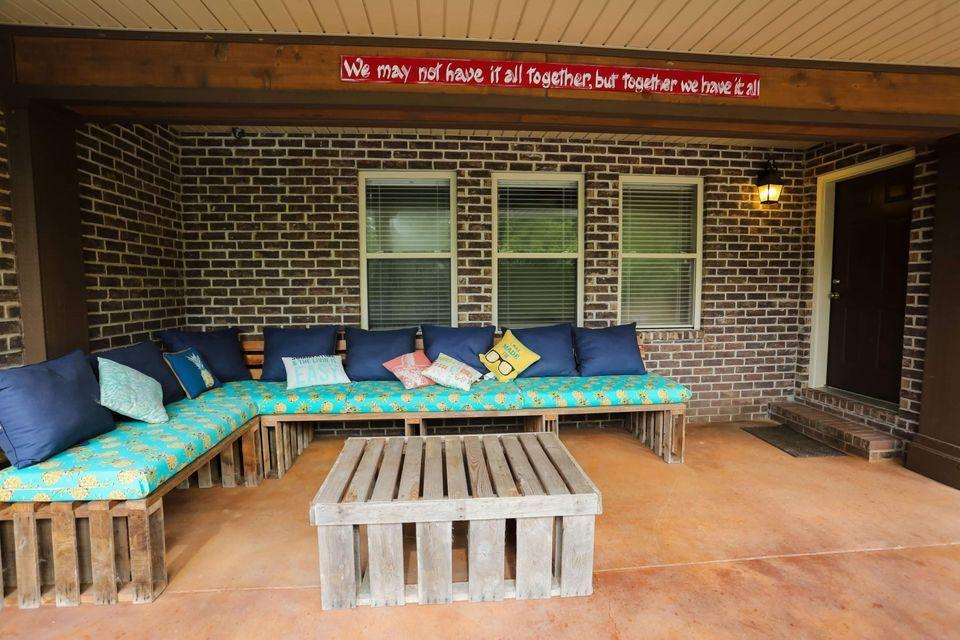 Large photo 7 of home for sale at 105 Skyridge Road, Russellville, AR