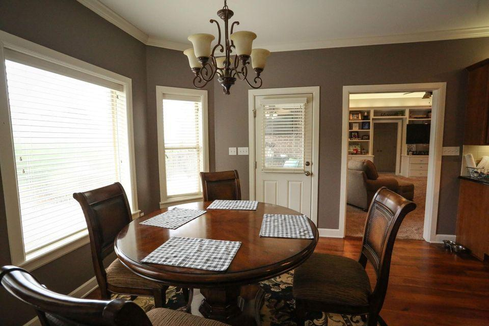 Large photo 11 of home for sale at 105 Skyridge Road, Russellville, AR
