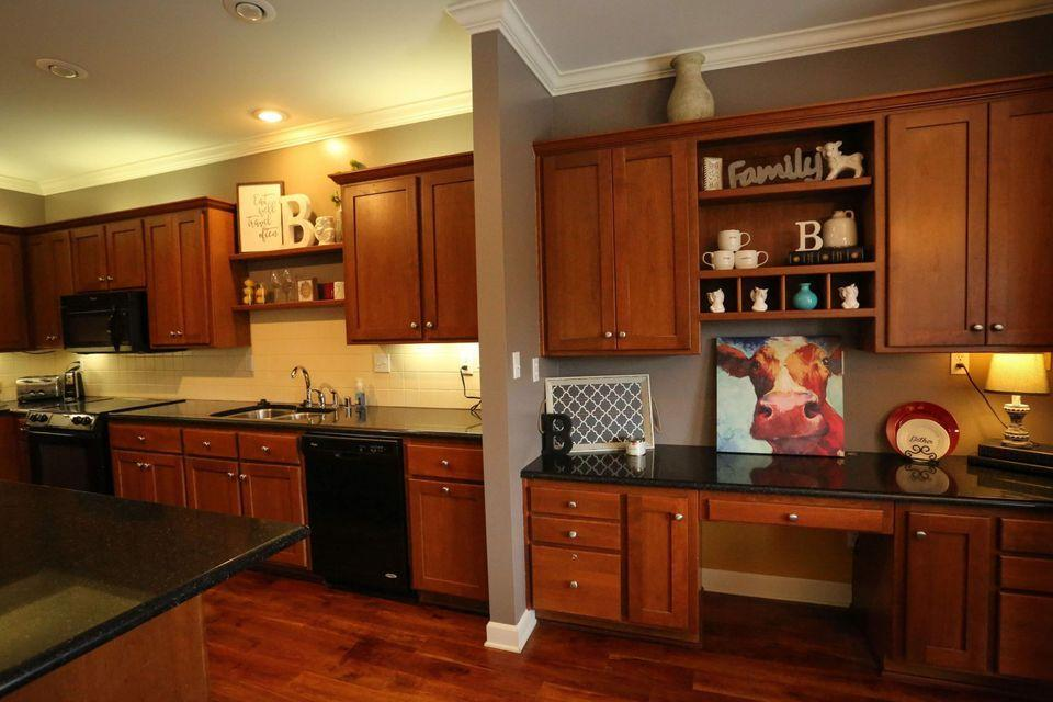 Large photo 16 of home for sale at 105 Skyridge Road, Russellville, AR