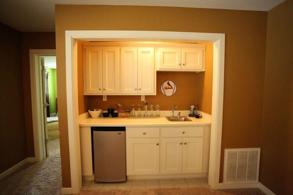 Large photo 30 of home for sale at 105 Skyridge Road, Russellville, AR