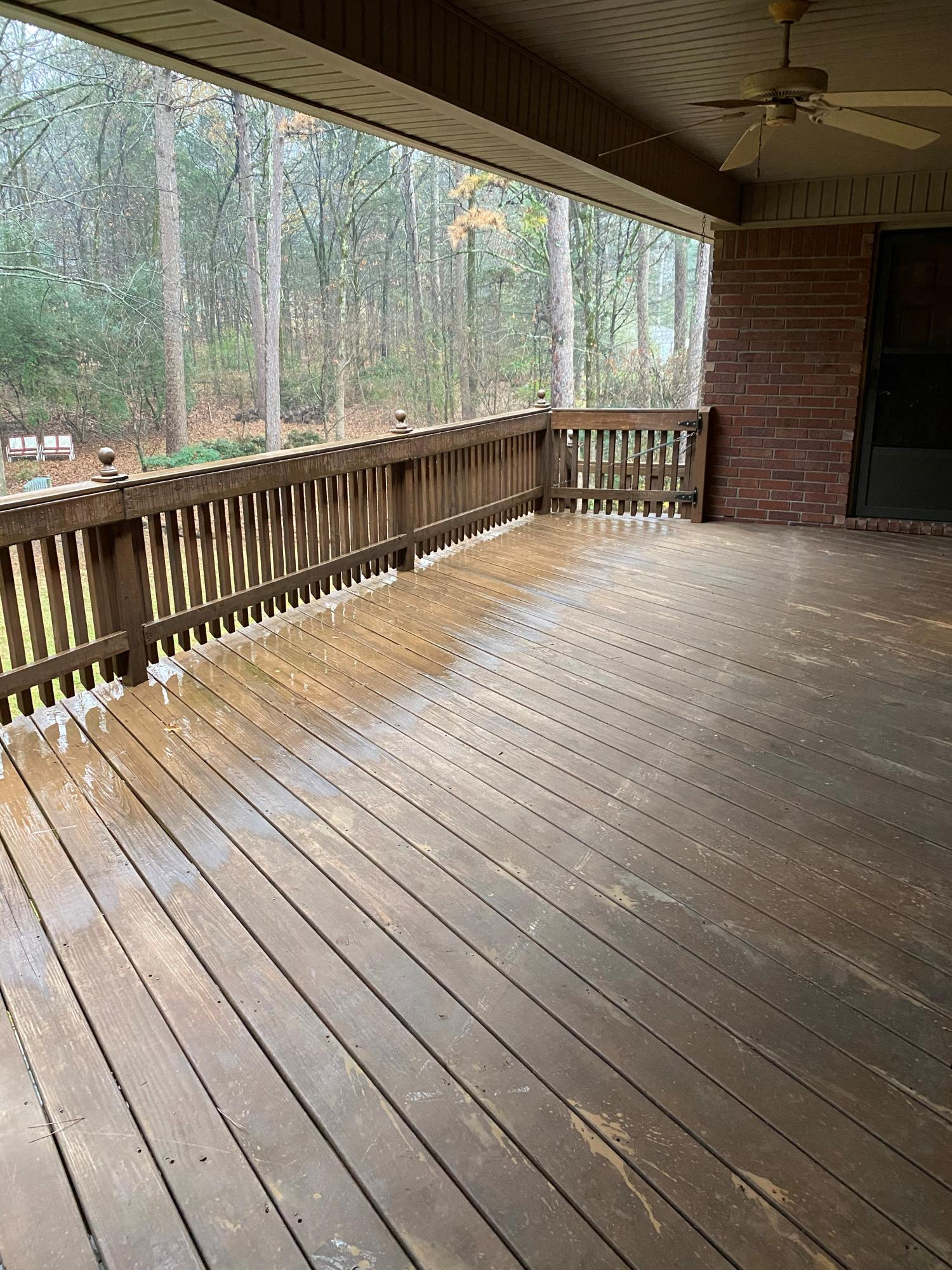 Large photo 44 of home for sale at 209 Hickory Hills Drive, Russellville, AR