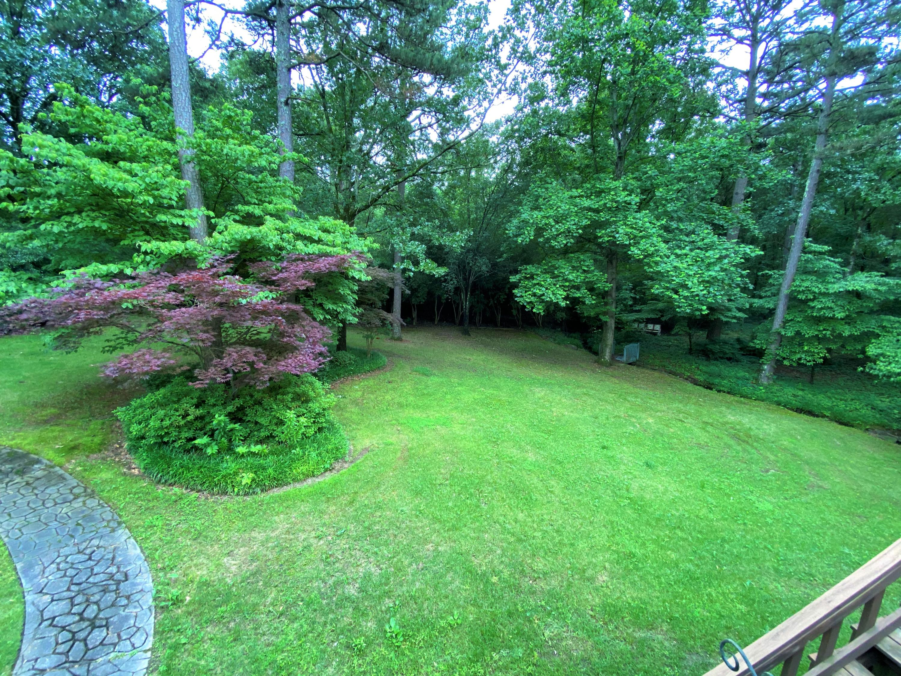 Large photo 42 of home for sale at 209 Hickory Hills Drive, Russellville, AR