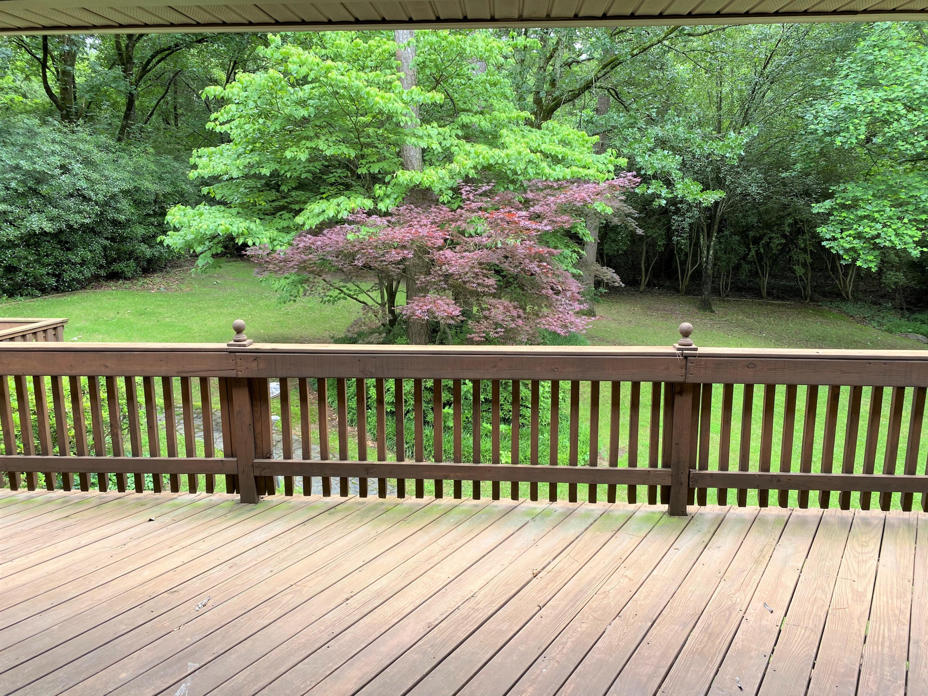 Large photo 39 of home for sale at 209 Hickory Hills Drive, Russellville, AR