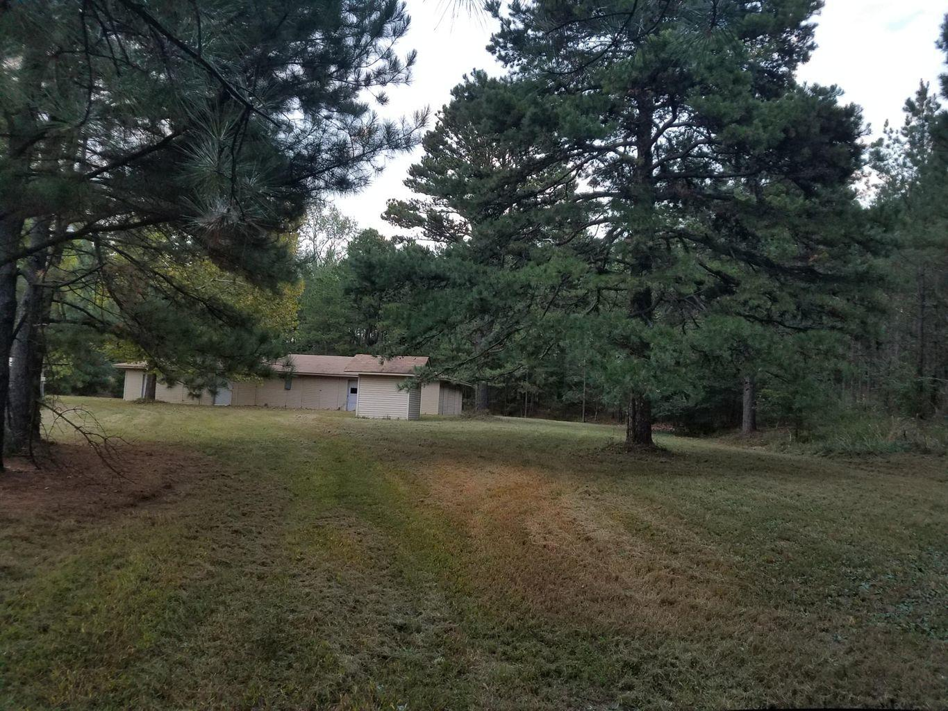 Large photo 64 of home for sale at 1347 AR-27 , Dover, AR