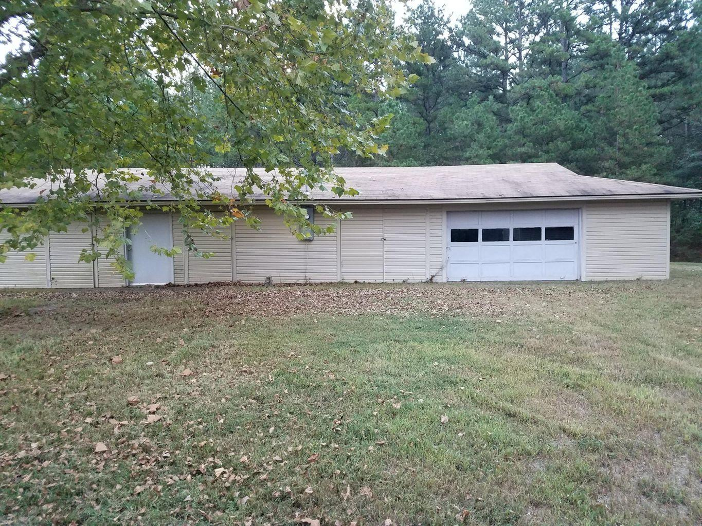 Large photo 65 of home for sale at 1347 AR-27 , Dover, AR