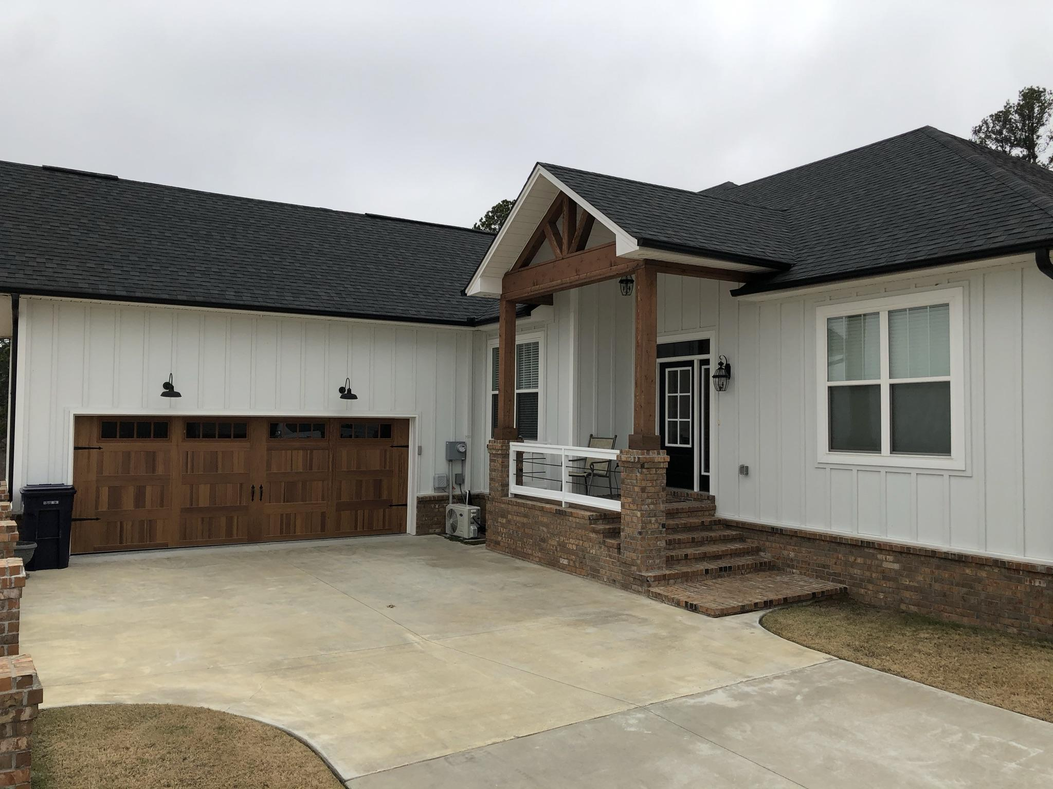 Large photo 4 of home for sale at 90 Valley View Drive, Russellville, AR