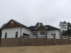 90 Valley View Drive W, Russellville, AR 72802