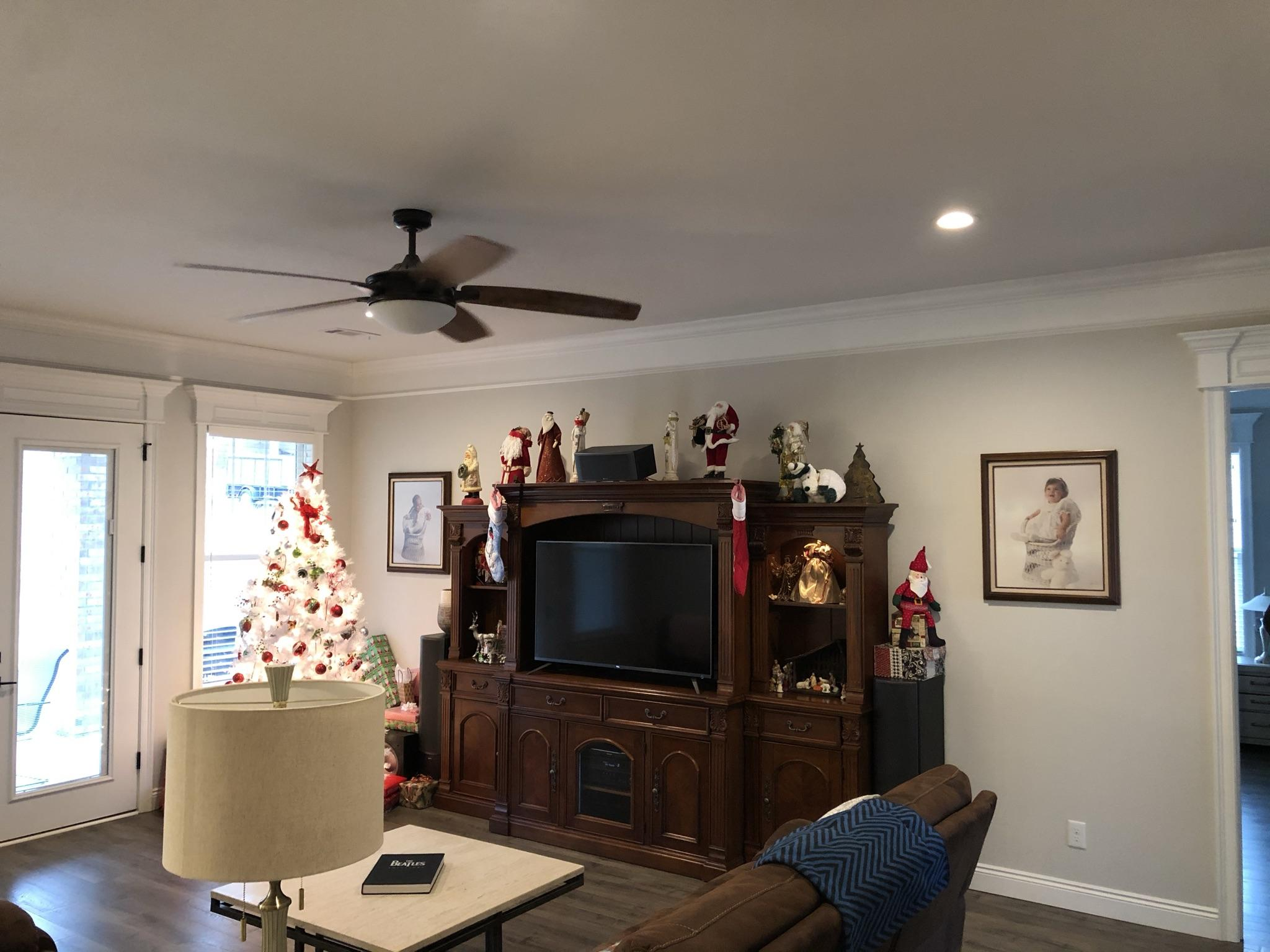 Large photo 16 of home for sale at 90 Valley View Drive, Russellville, AR