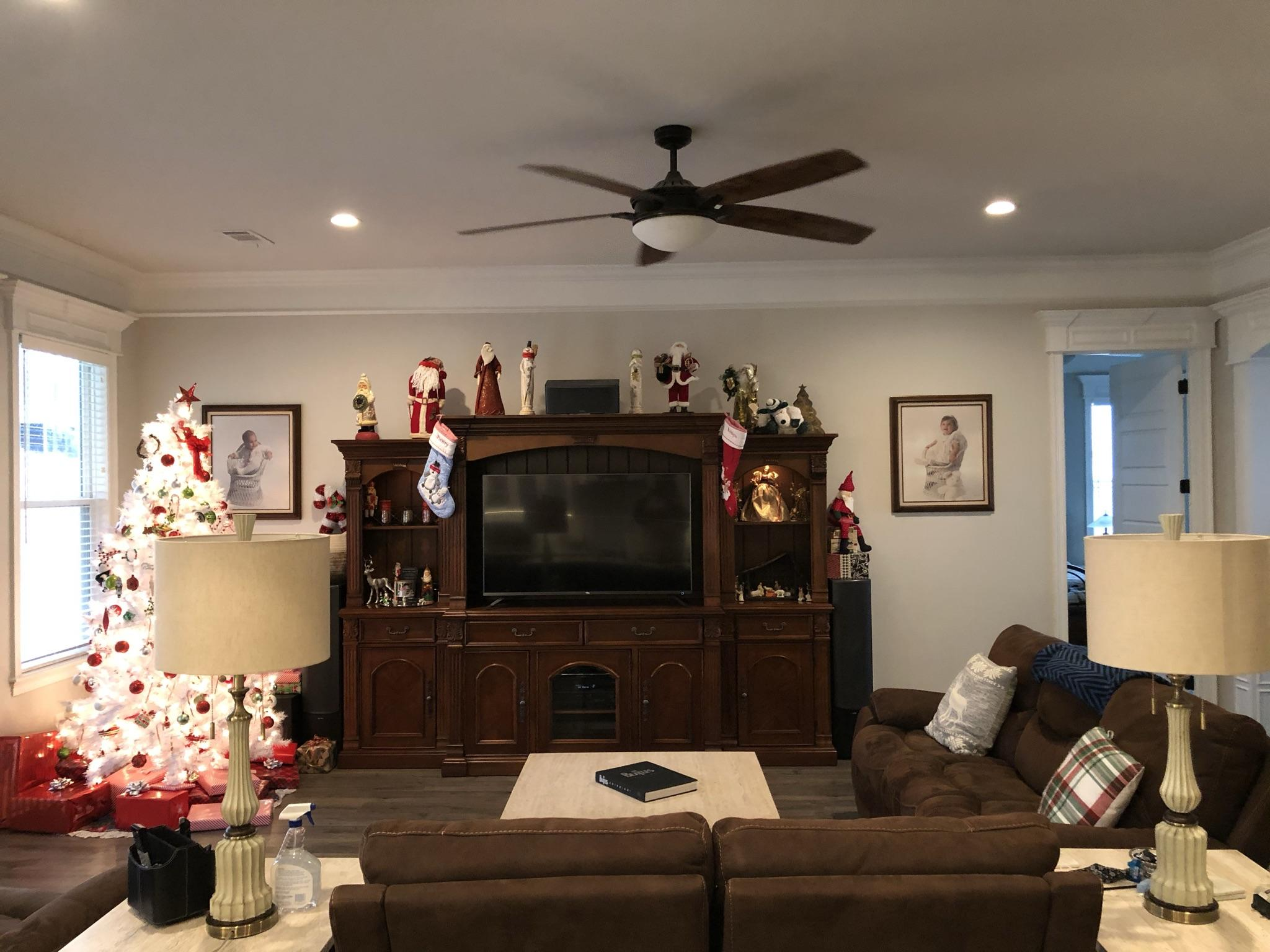 Large photo 14 of home for sale at 90 Valley View Drive, Russellville, AR