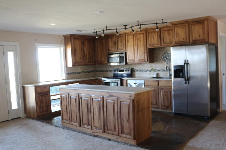 Large photo 5 of home for sale at 306 Peckerwood Lane, New Blaine, AR