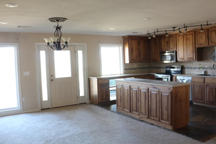 Large photo 6 of home for sale at 306 Peckerwood Lane, New Blaine, AR