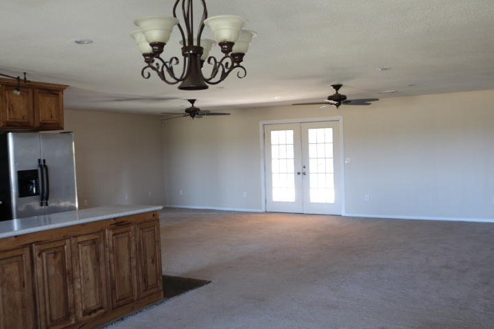 Large photo 7 of home for sale at 306 Peckerwood Lane, New Blaine, AR