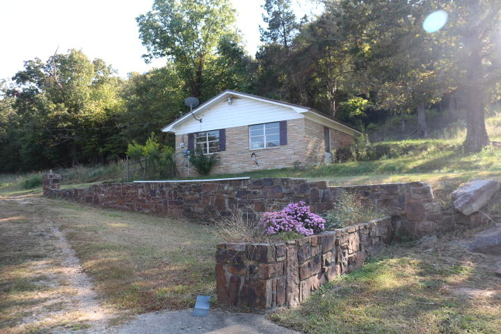 Large photo 15 of home for sale at 306 Peckerwood Lane, New Blaine, AR