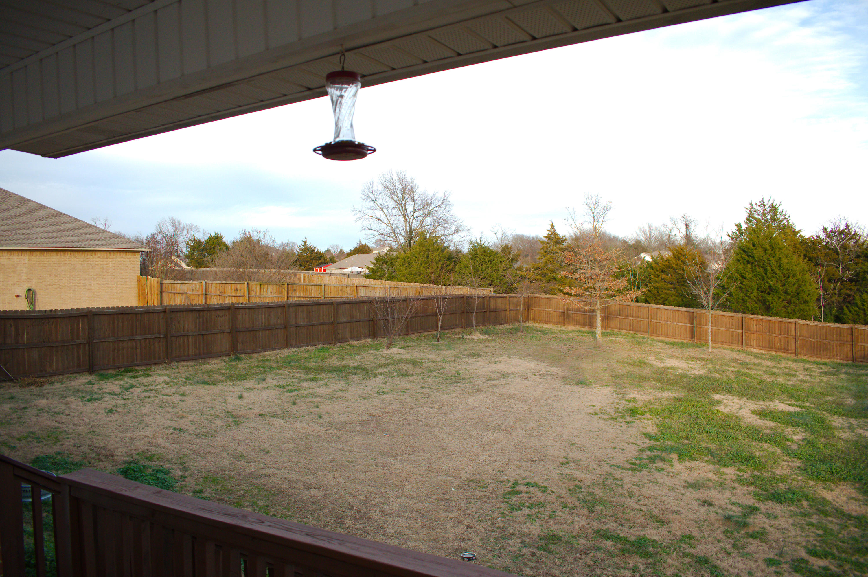 Large photo 27 of home for sale at 141 Mountain Point Road, Russellville, AR