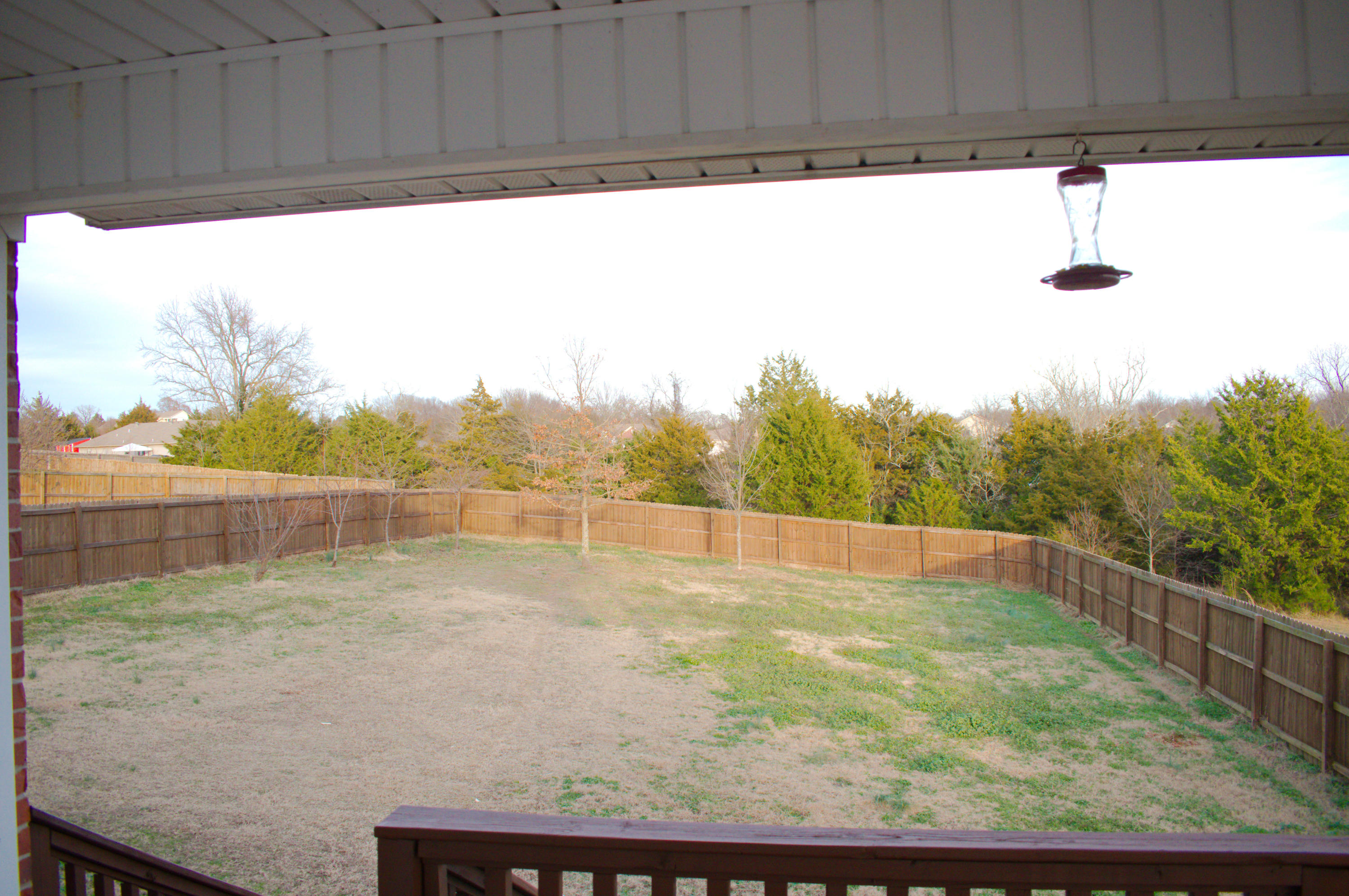 Large photo 28 of home for sale at 141 Mountain Point Road, Russellville, AR
