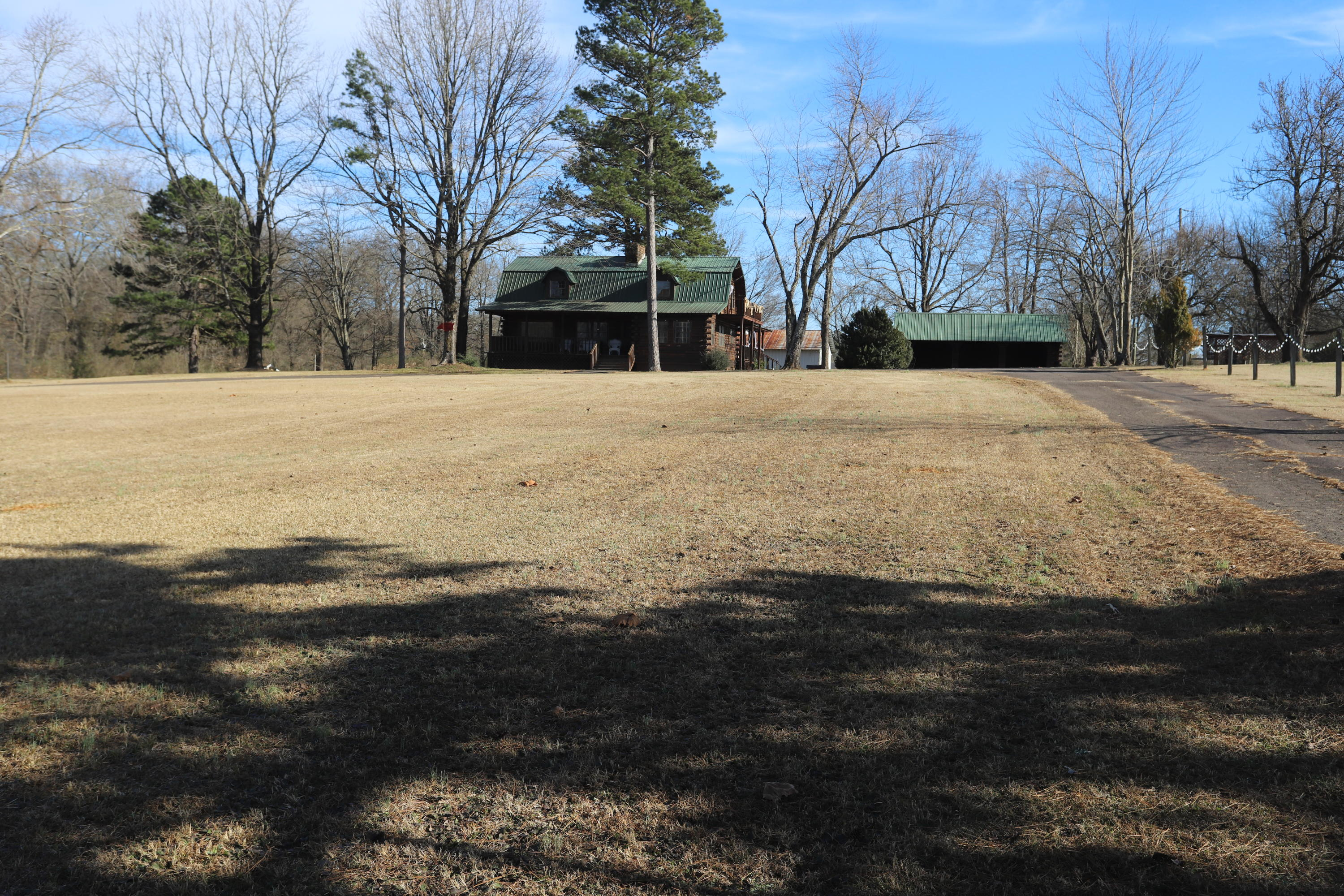 Large photo 23 of home for sale at 19852 AR-7 , Dardanelle, AR